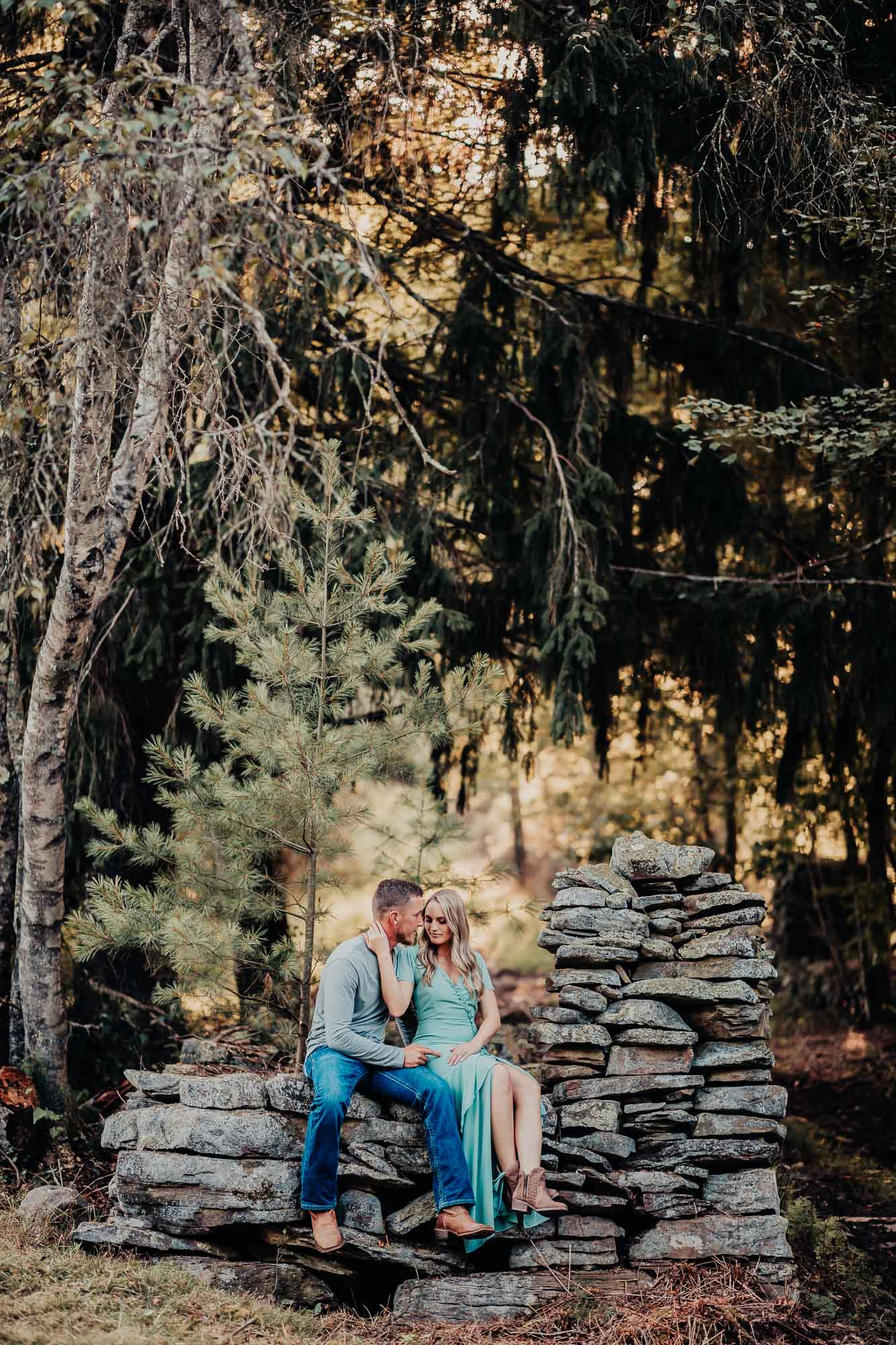 Sweet-valley-engagement-session-8414.jpg