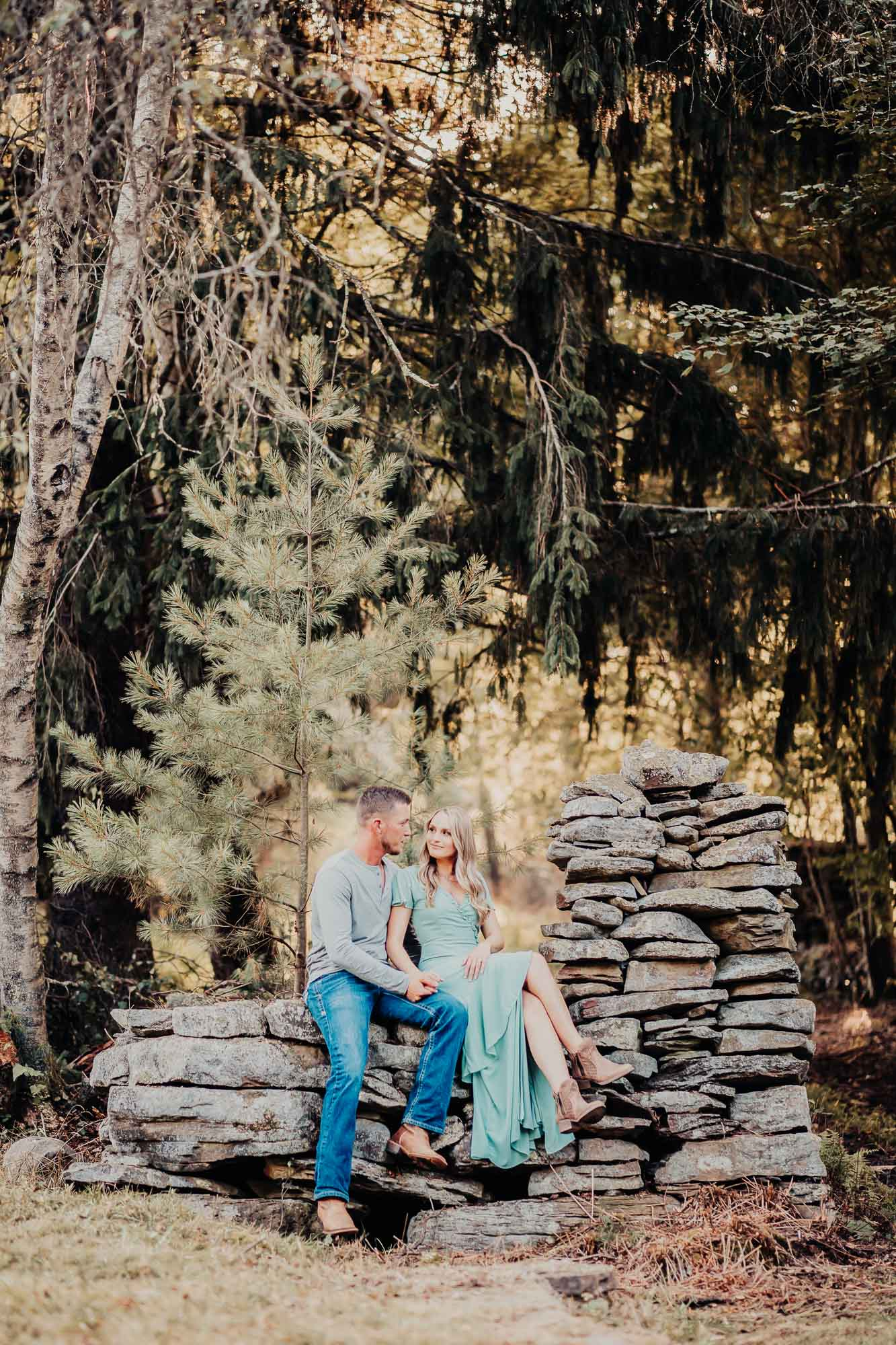 Sweet-valley-engagement-session-8426.jpg