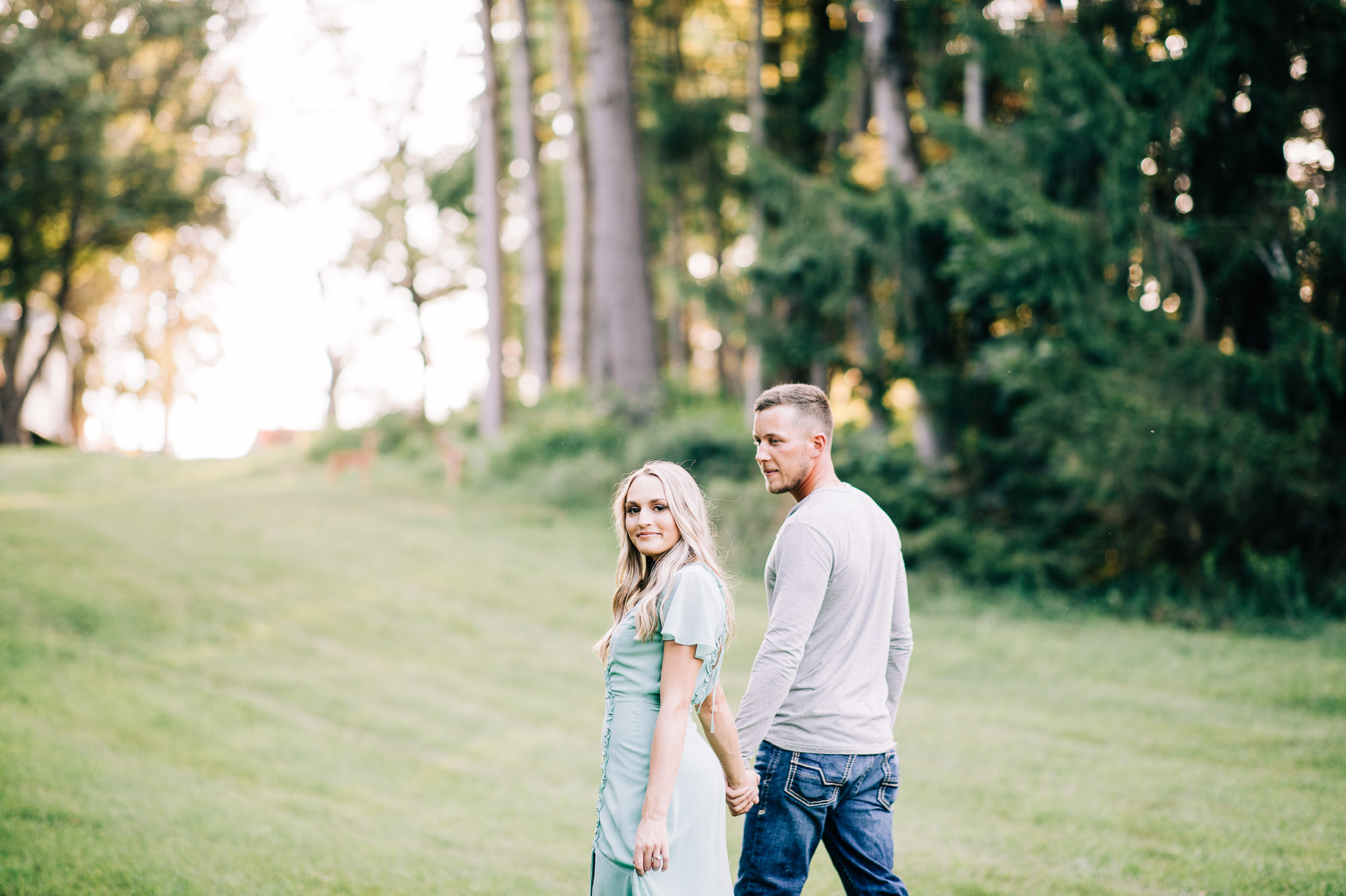 Sweet-valley-engagement-session-8516.jpg