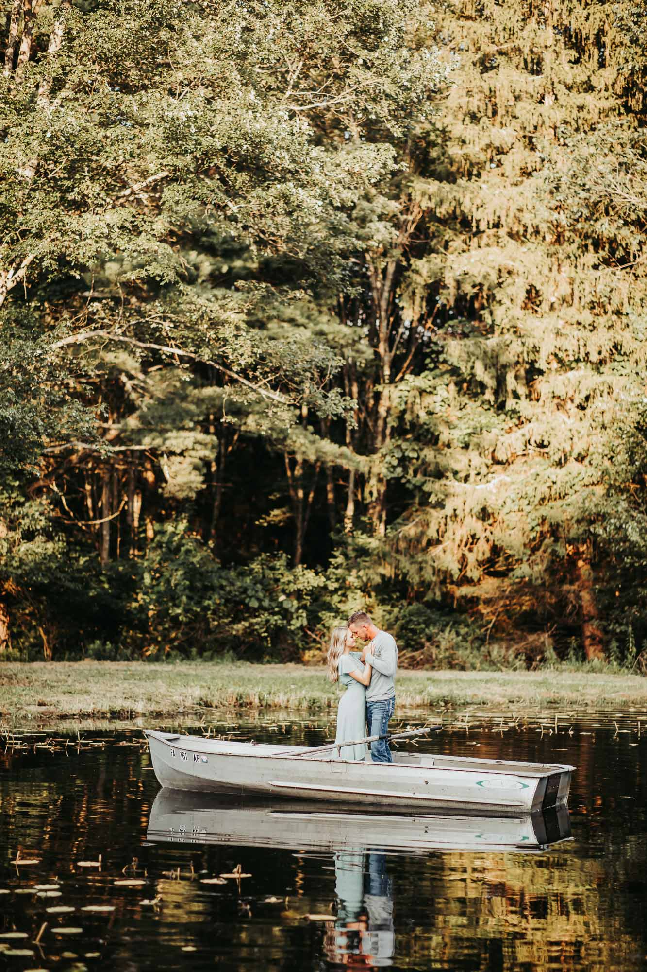 Sweet-valley-engagement-session-8564.jpg