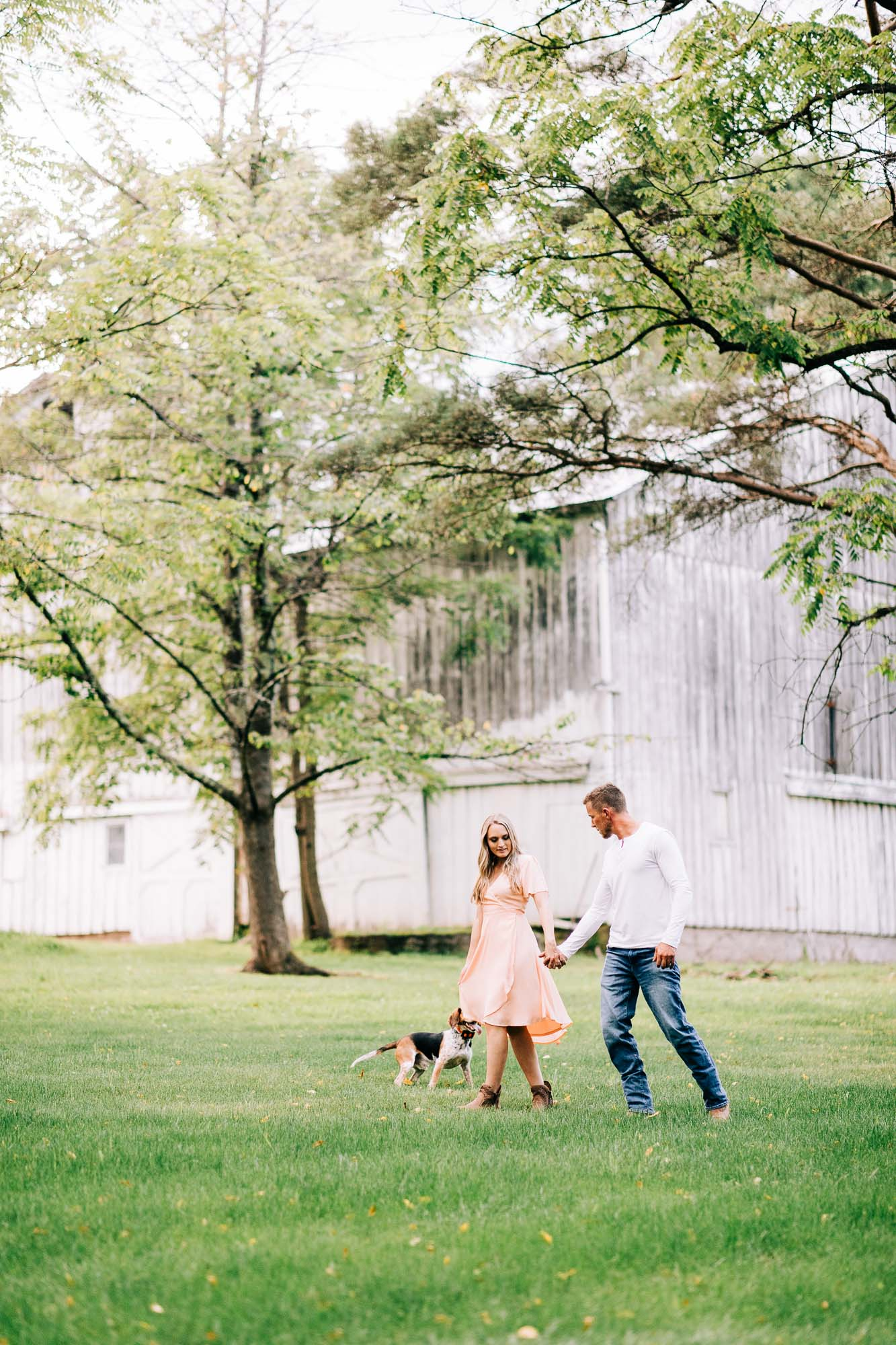 Sweet-valley-engagement-session-8666.jpg