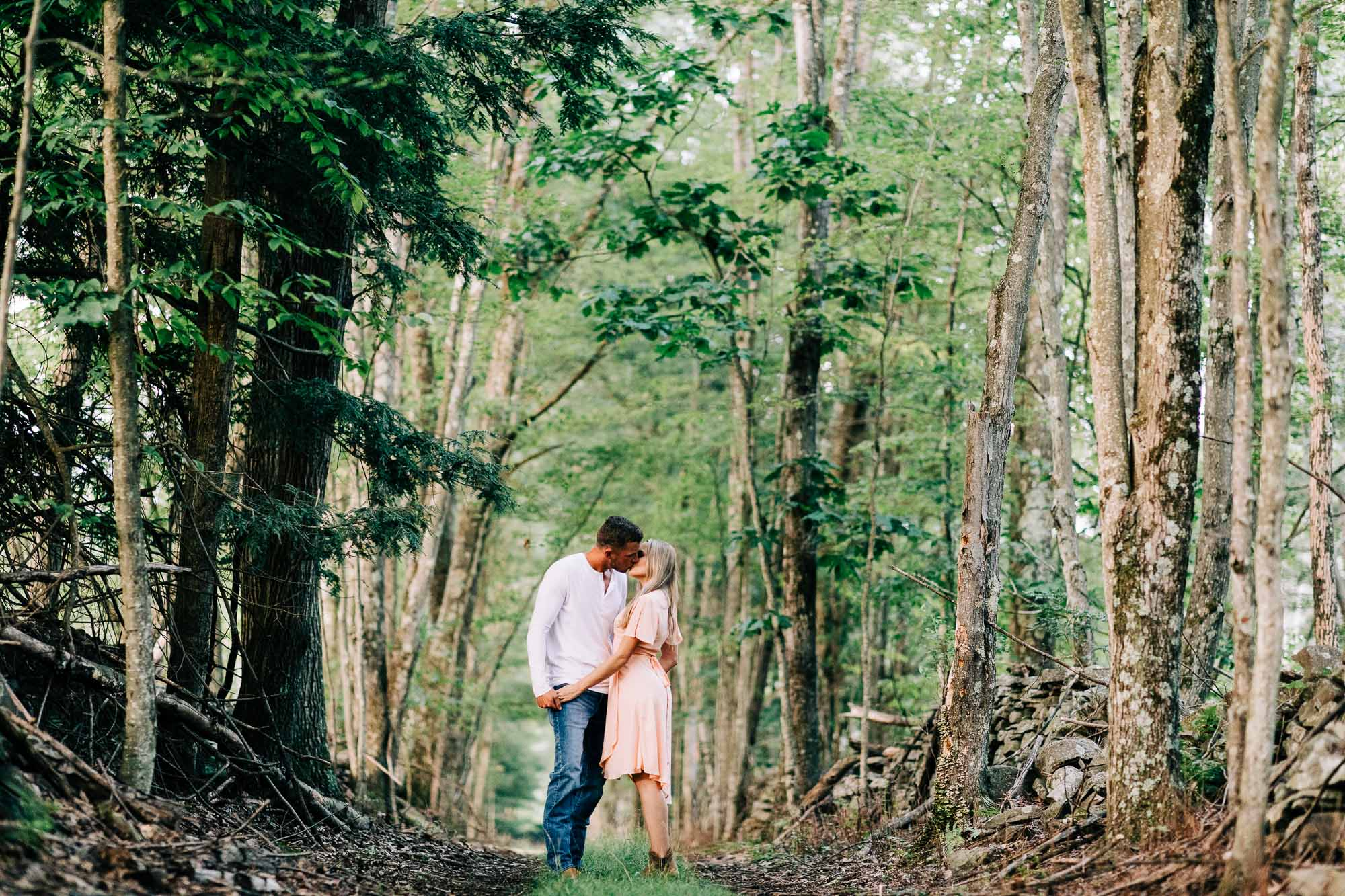 Sweet-valley-engagement-session-8716.jpg