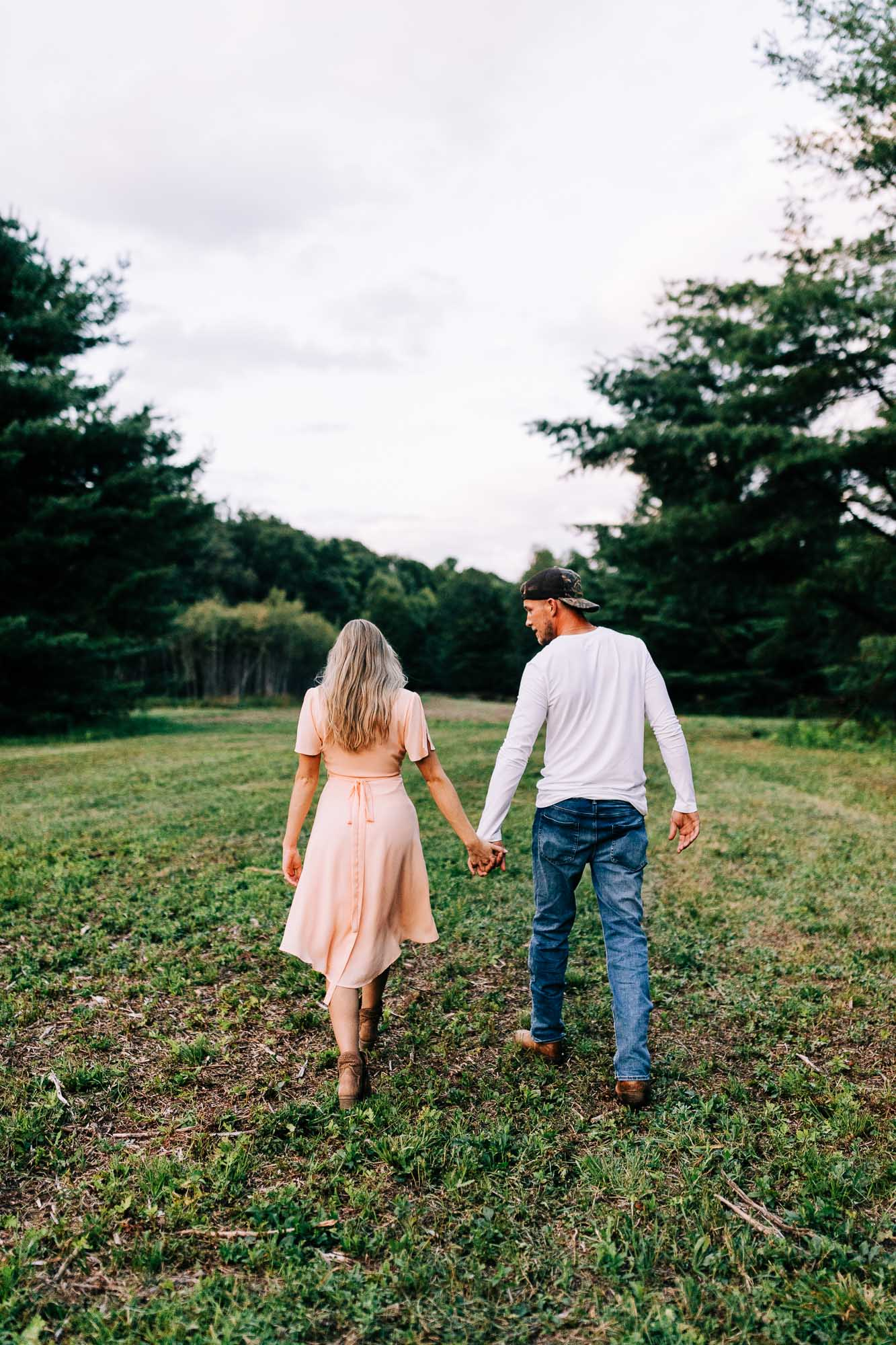 Sweet-valley-engagement-session-8757.jpg