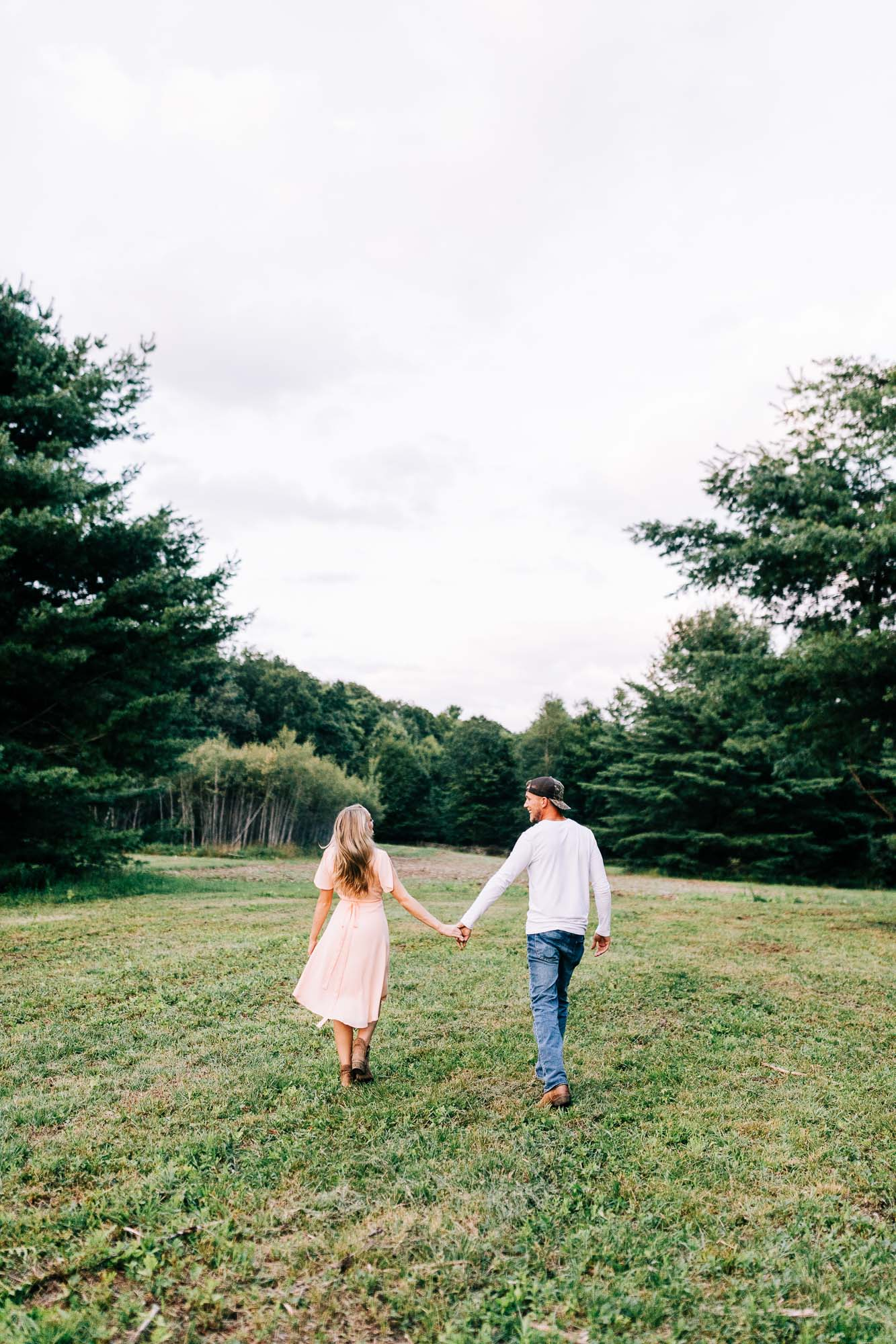 Sweet-valley-engagement-session-8760.jpg