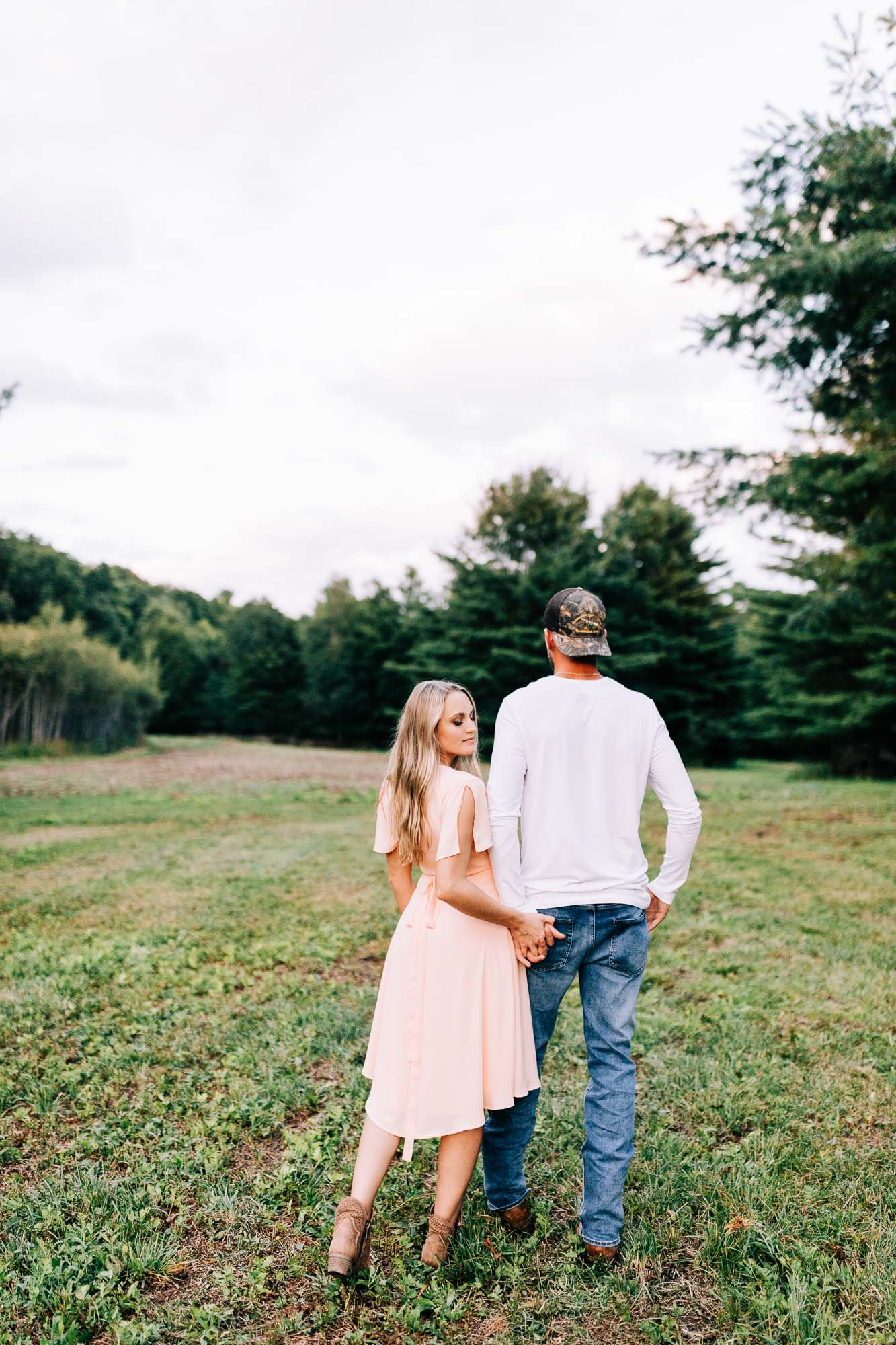 Sweet-valley-engagement-session-8761.jpg