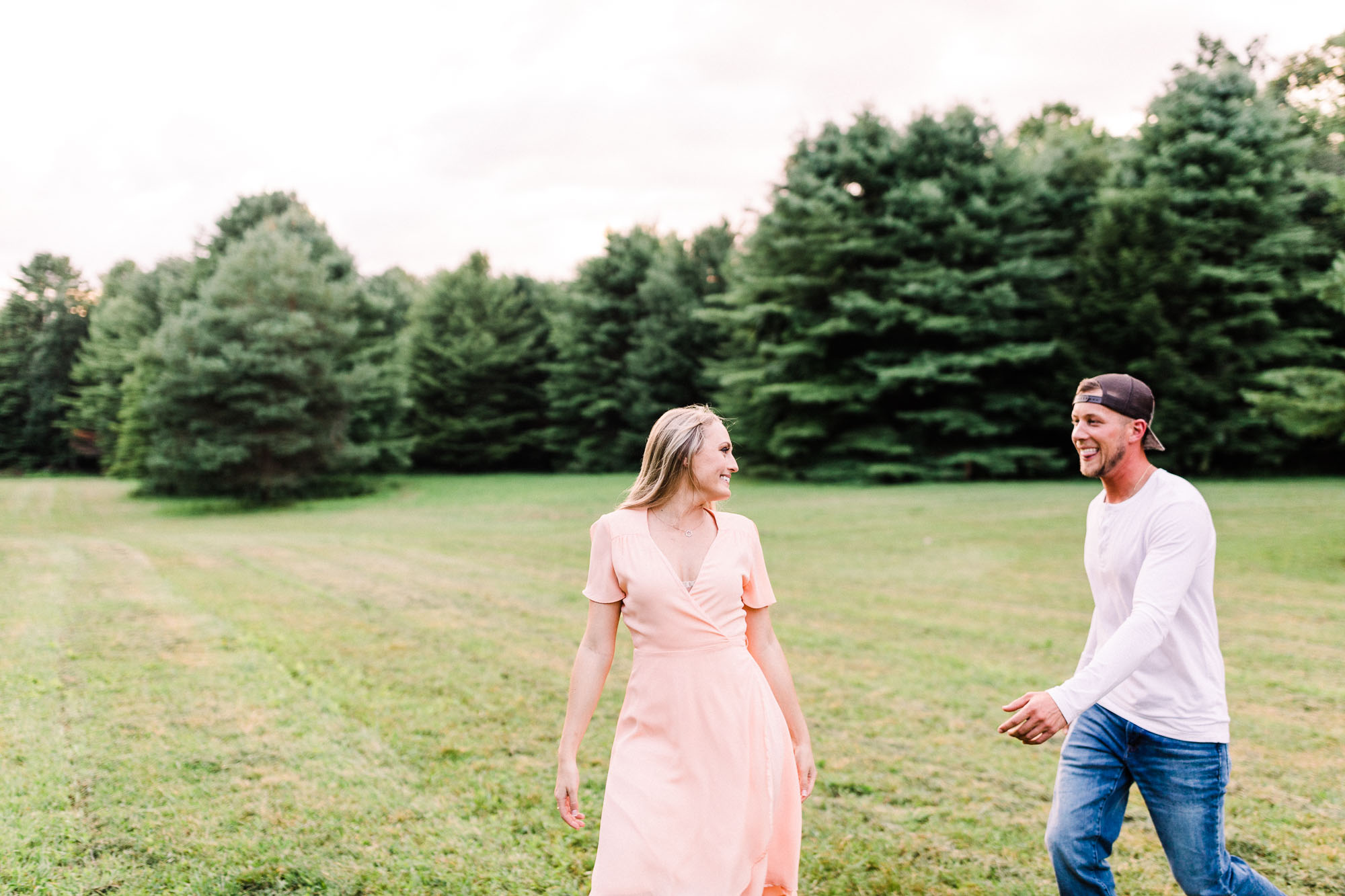 Sweet-valley-engagement-session-8781.jpg