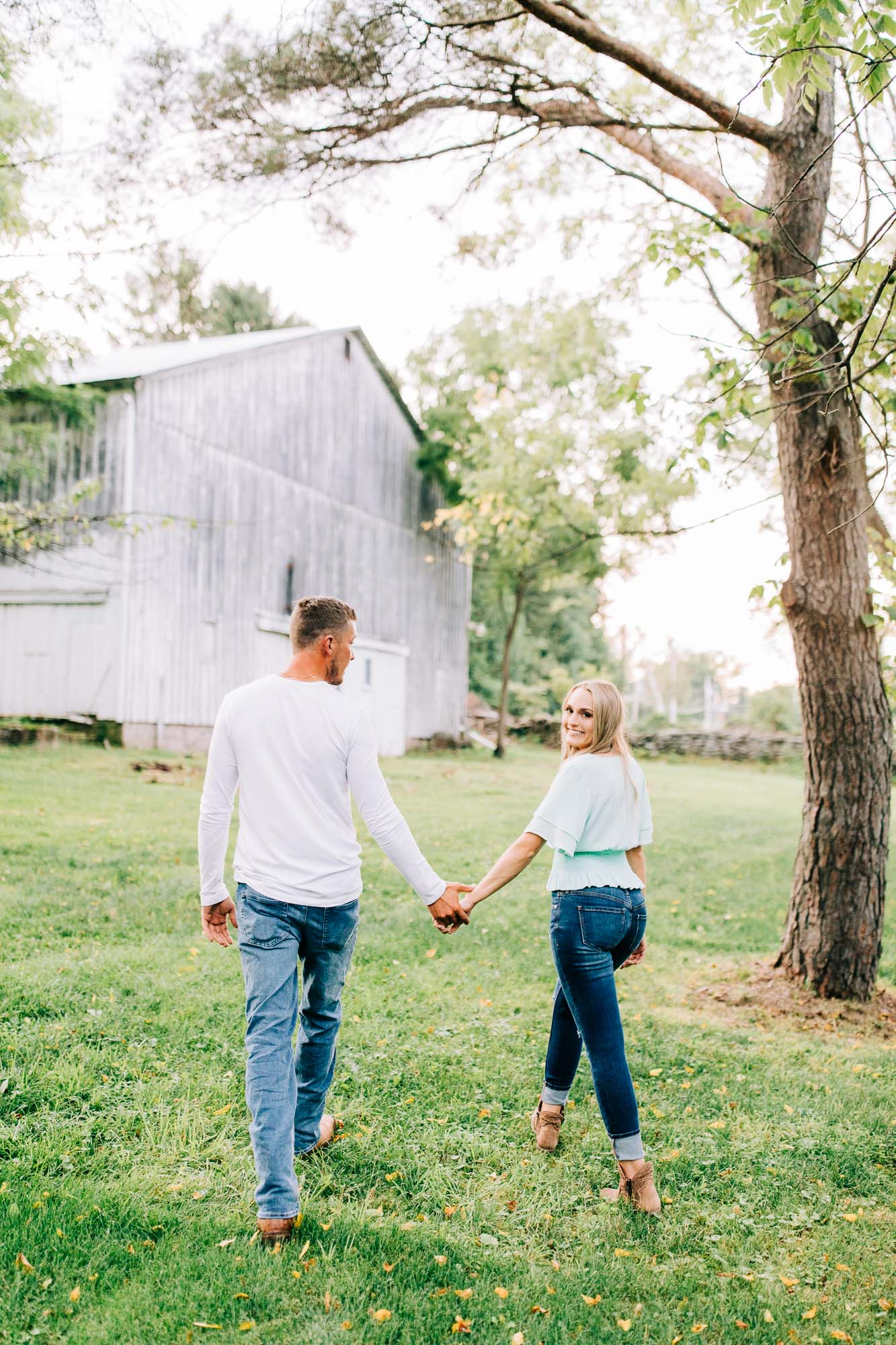 Sweet-valley-engagement-session-8823.jpg