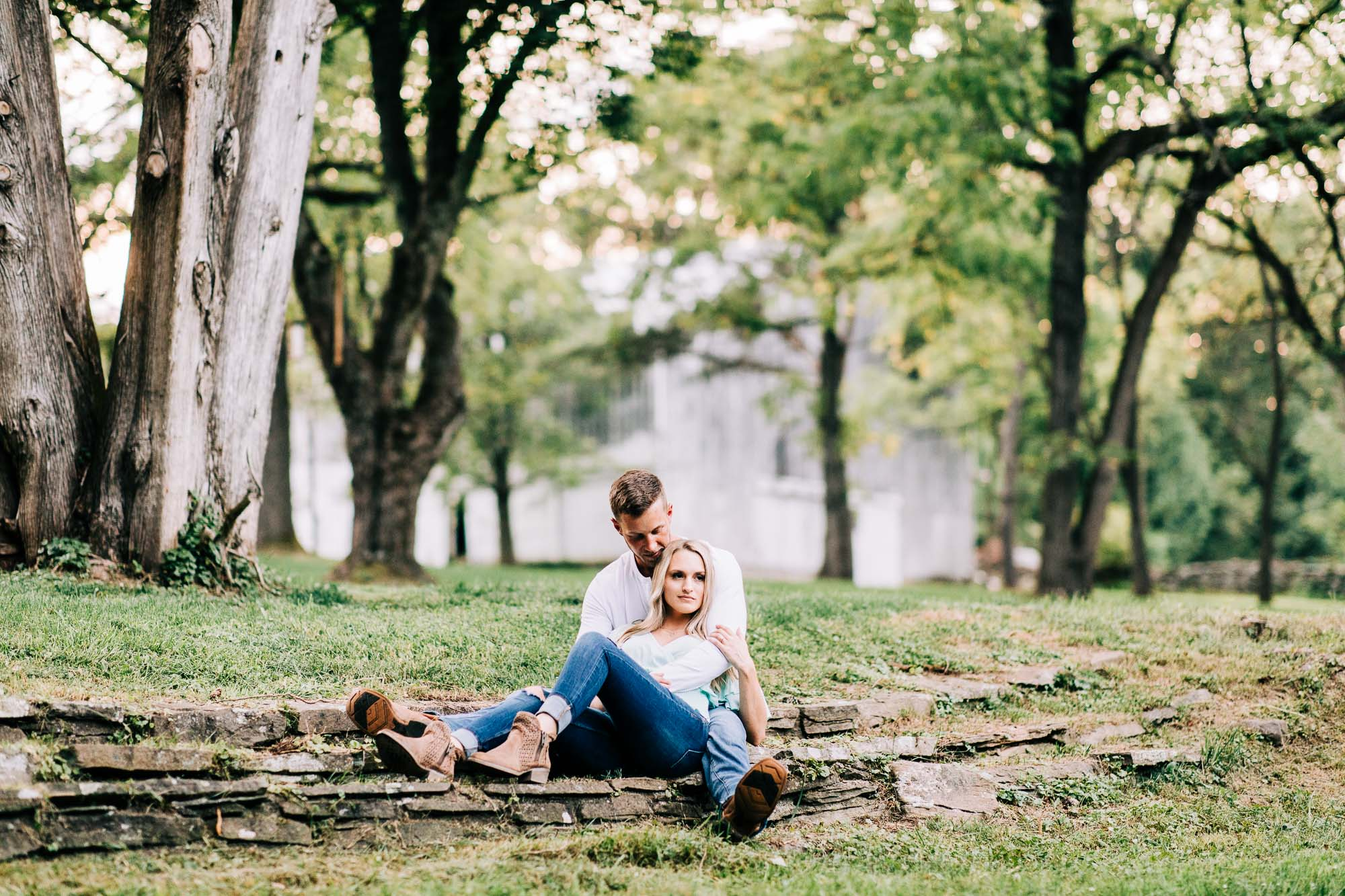 Sweet-valley-engagement-session-8826.jpg