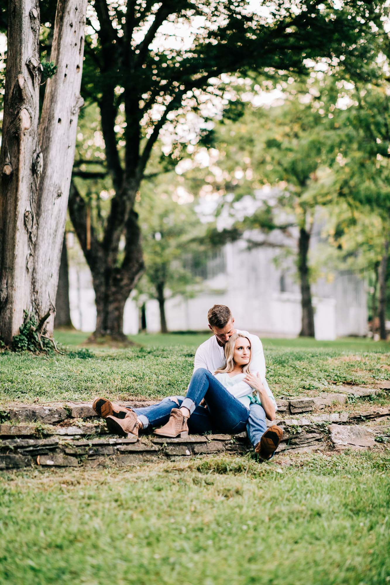 Sweet-valley-engagement-session-8832.jpg