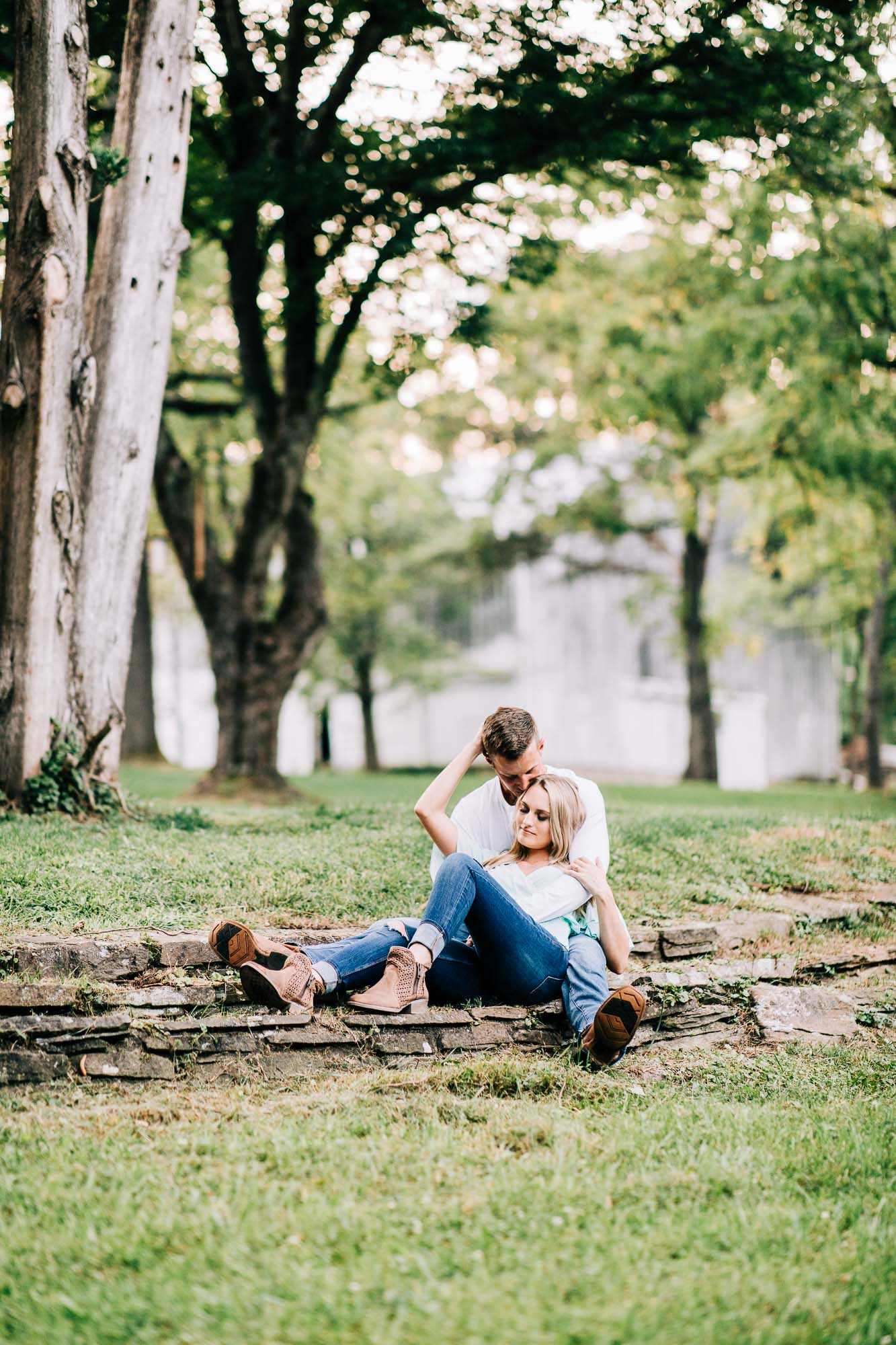 Sweet-valley-engagement-session-8834.jpg