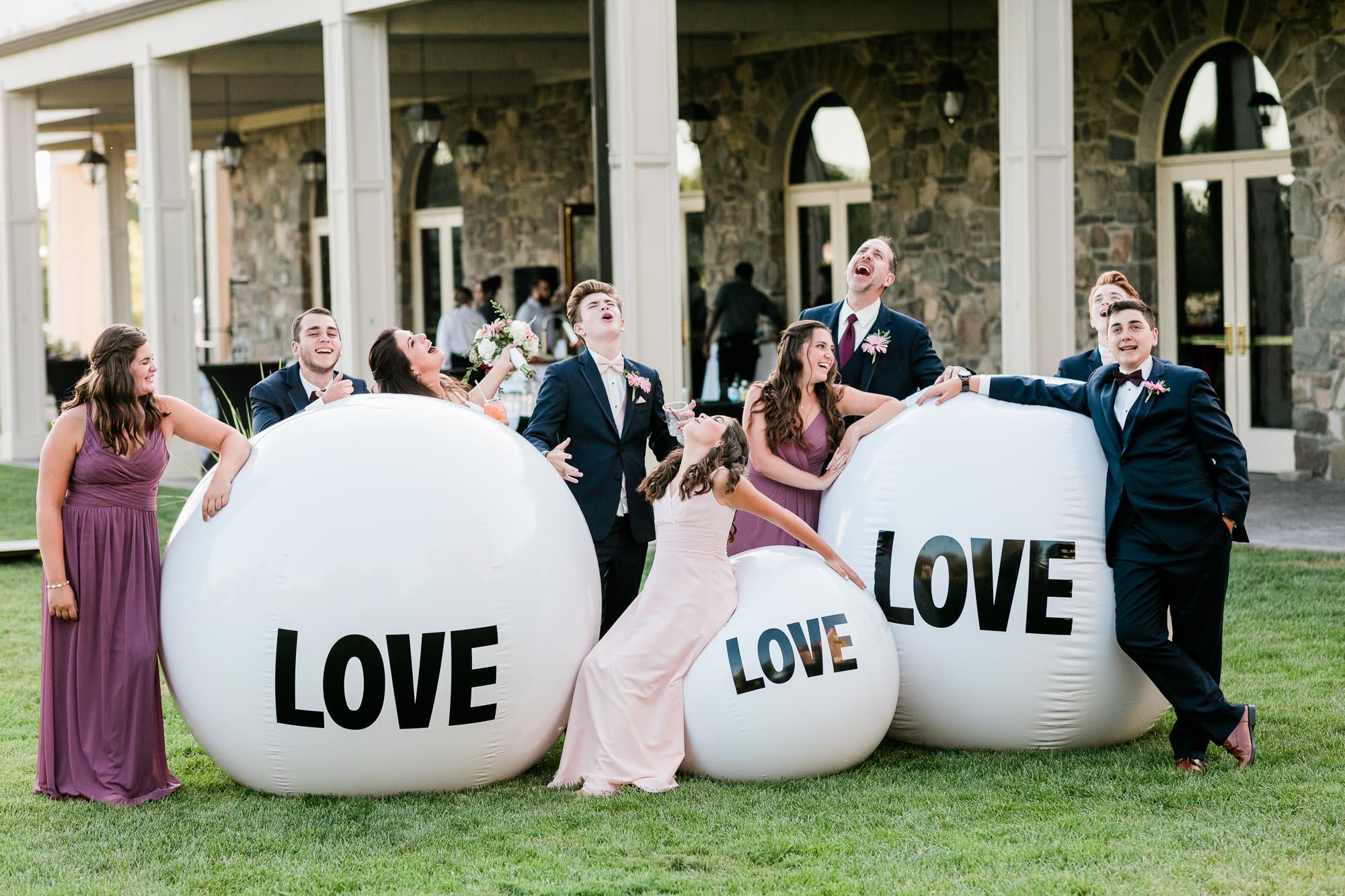 skytop-lodge-wedding-august-0019.jpg