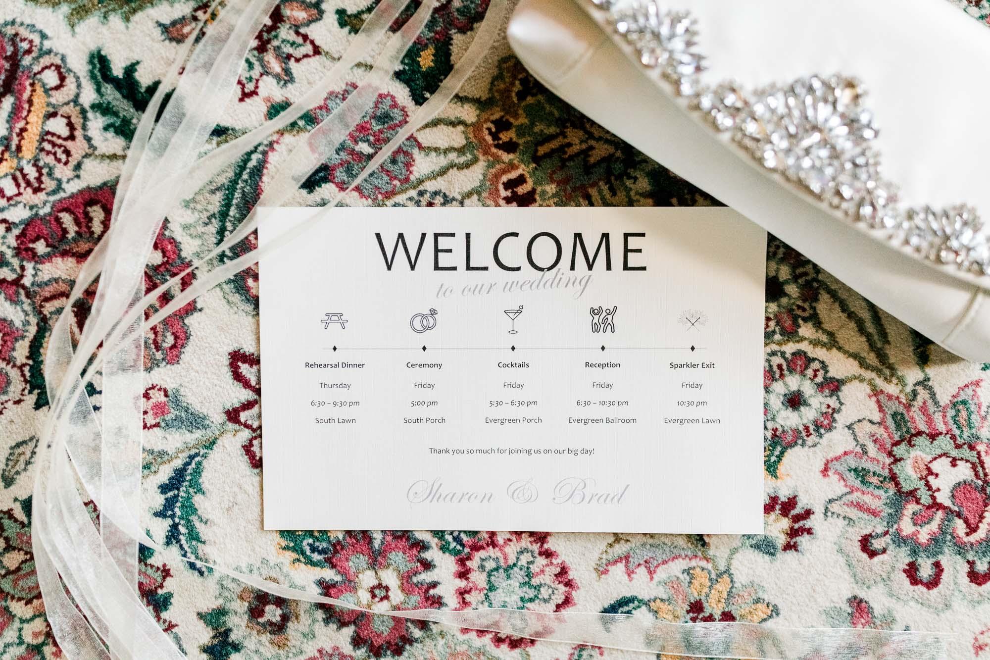 skytop-lodge-wedding-august-9471.jpg