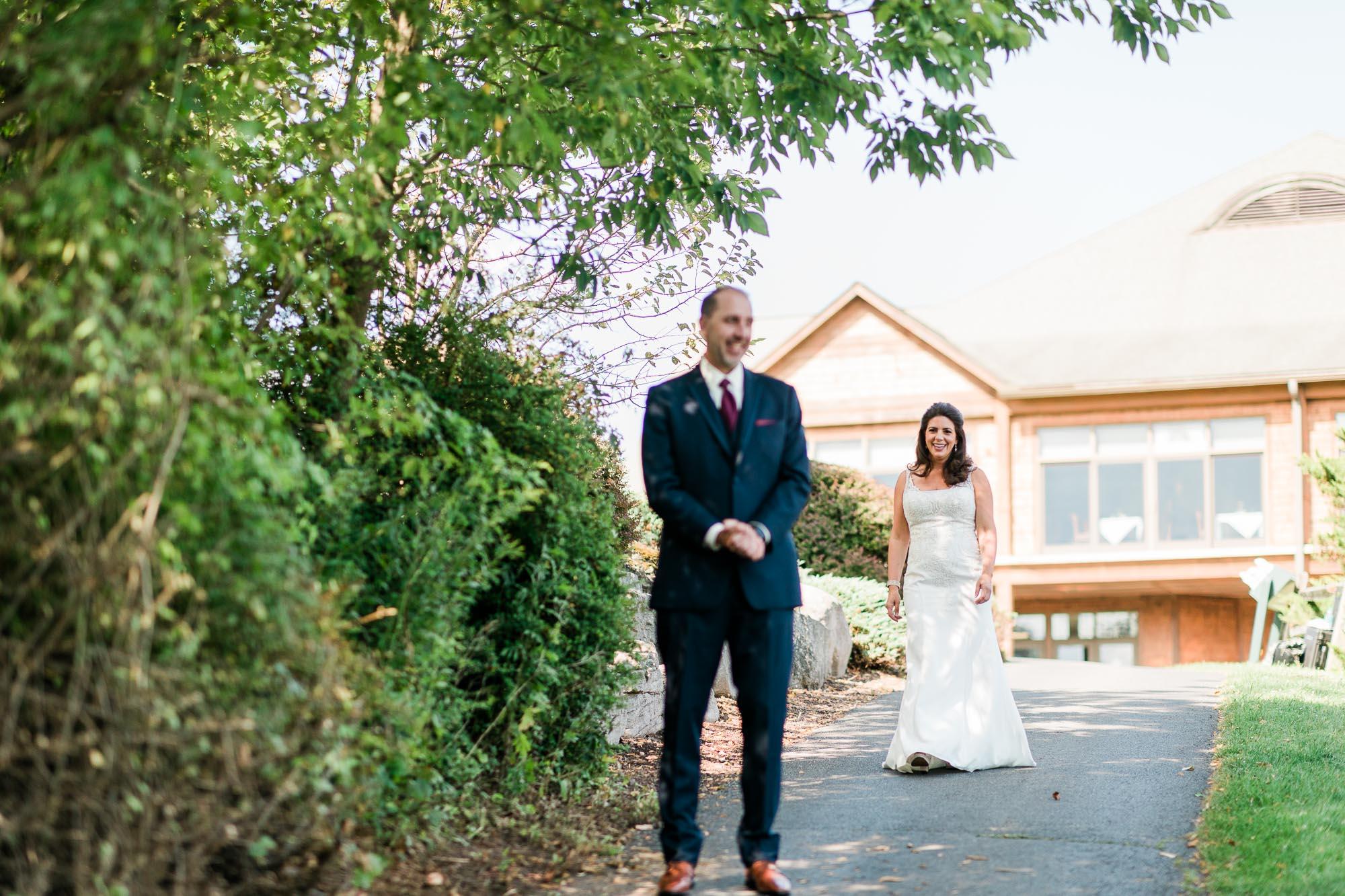 skytop-lodge-wedding-august-2346.jpg