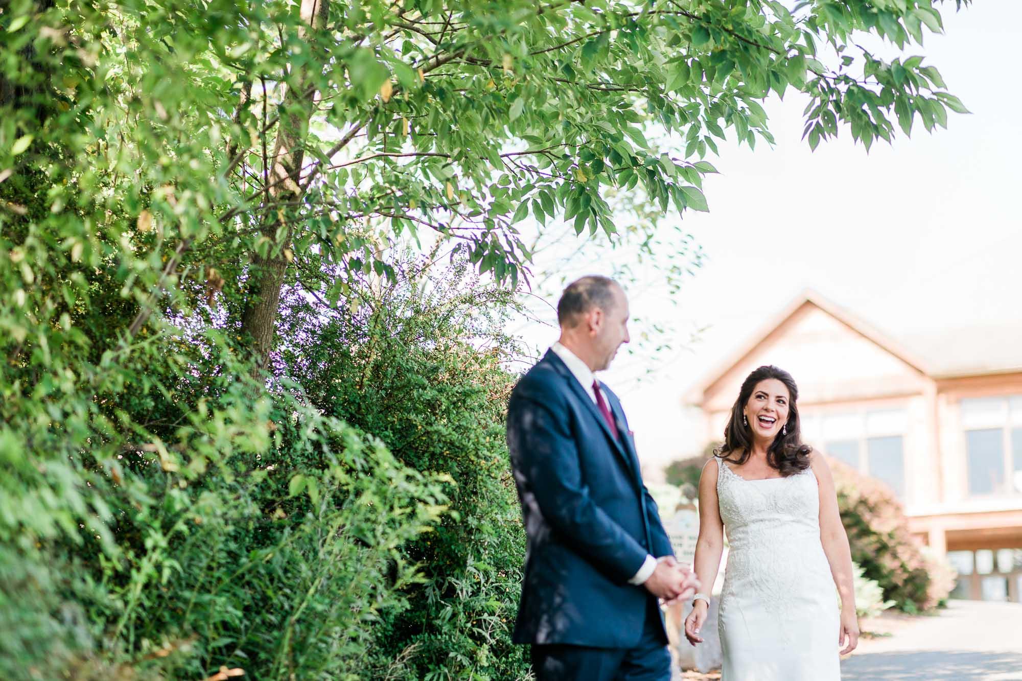 skytop-lodge-wedding-august-2348.jpg