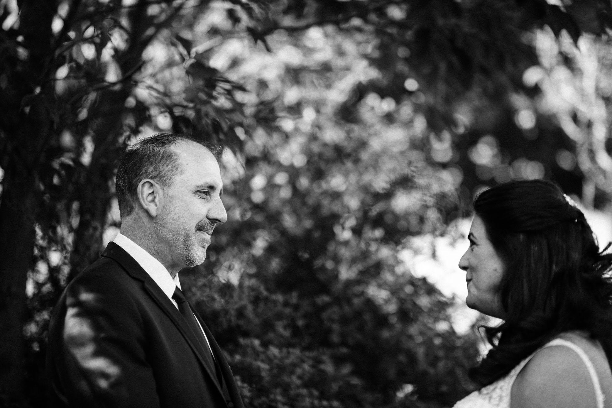 skytop-lodge-wedding-august-2355.jpg