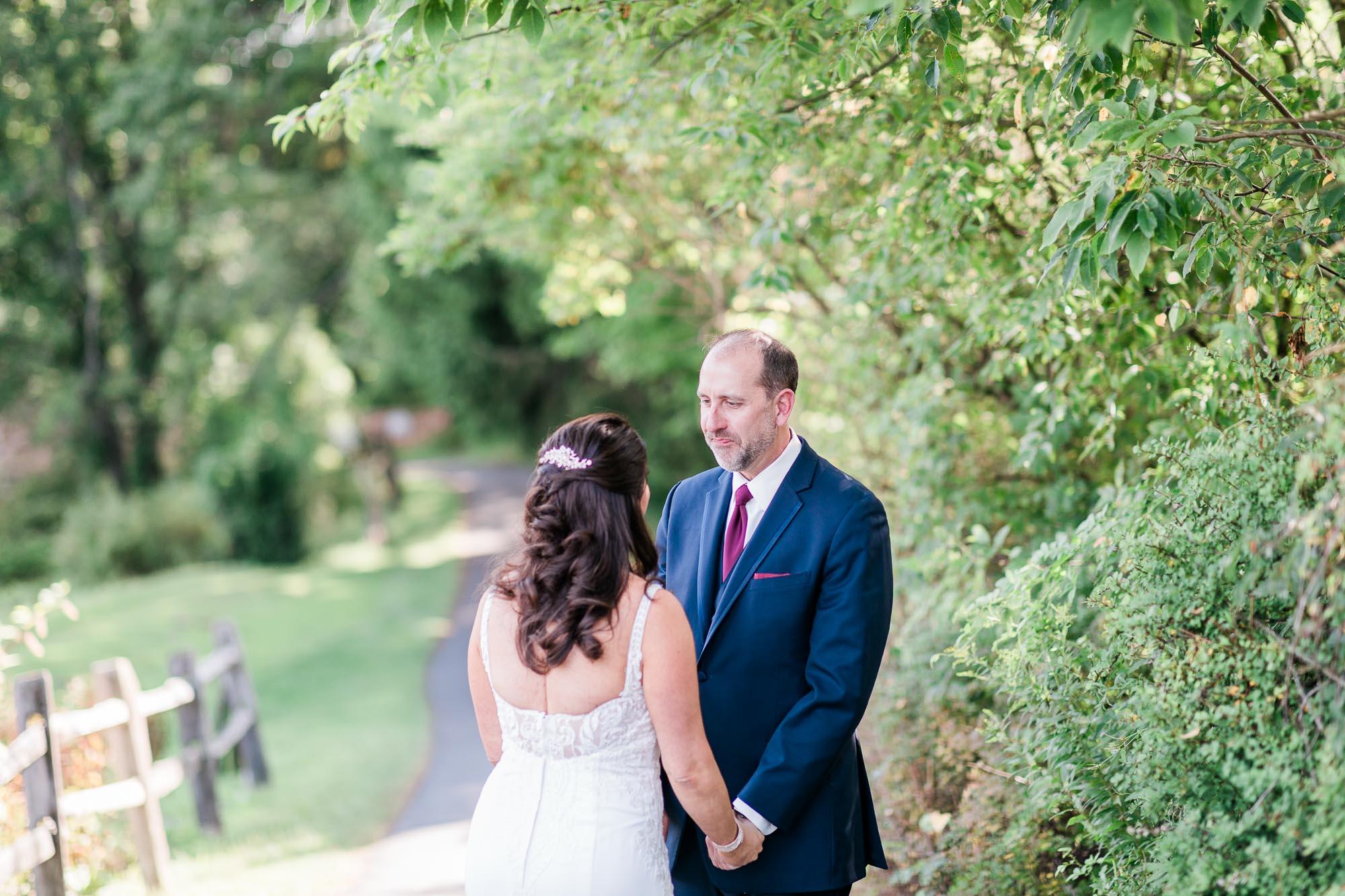 skytop-lodge-wedding-august-2362.jpg