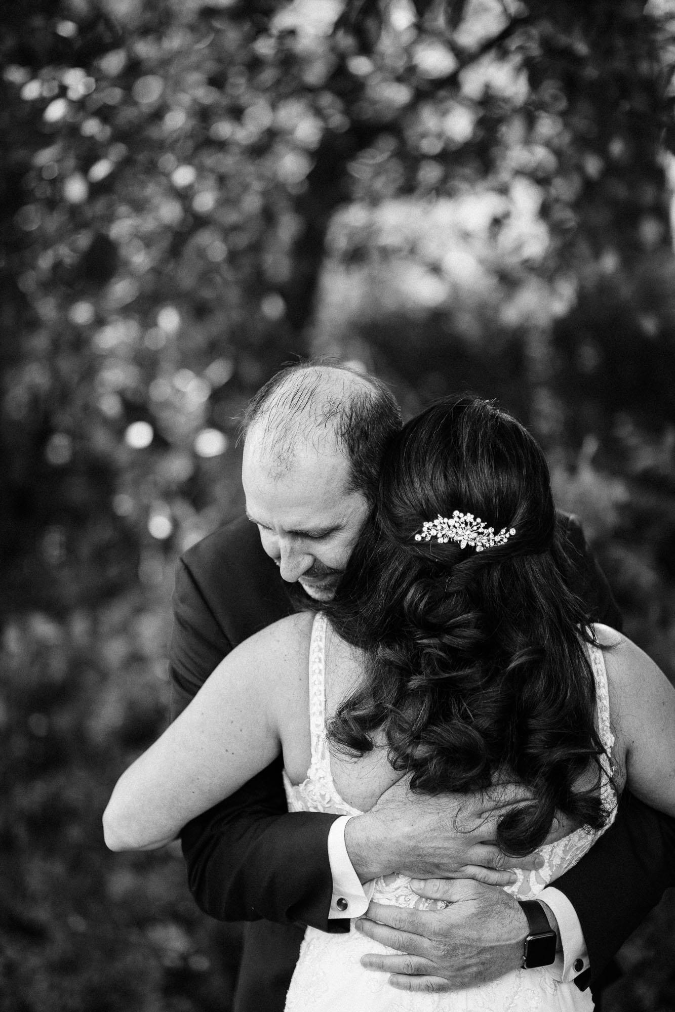 skytop-lodge-wedding-august-2359.jpg