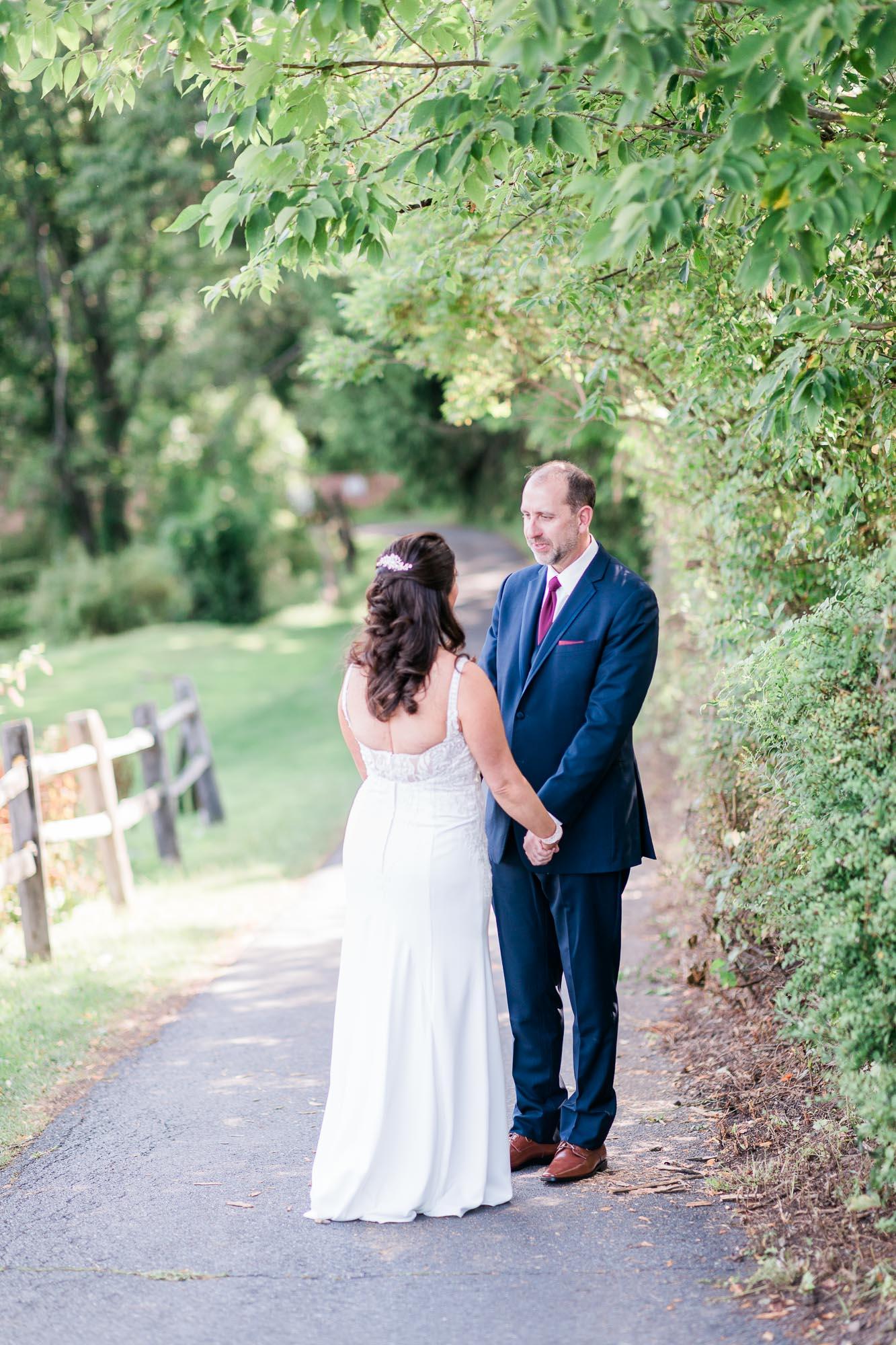skytop-lodge-wedding-august-2364.jpg
