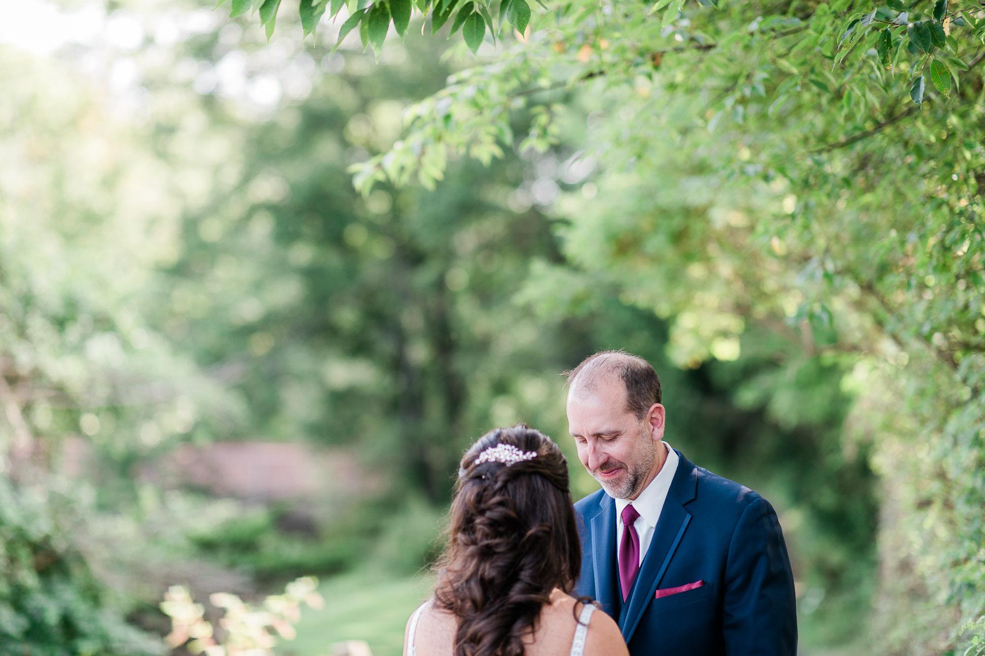 skytop-lodge-wedding-august-2368.jpg