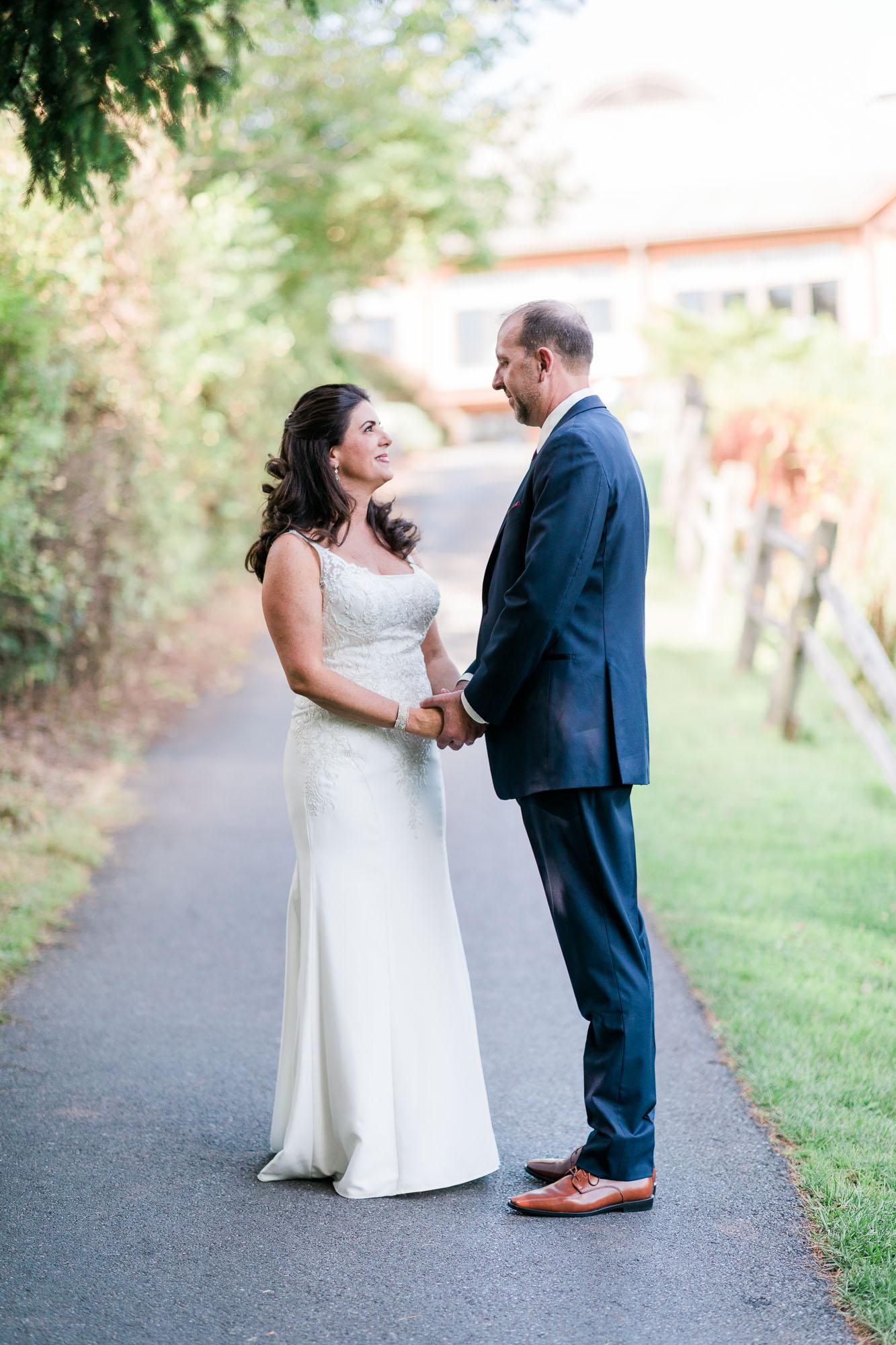 skytop-lodge-wedding-august-2385.jpg