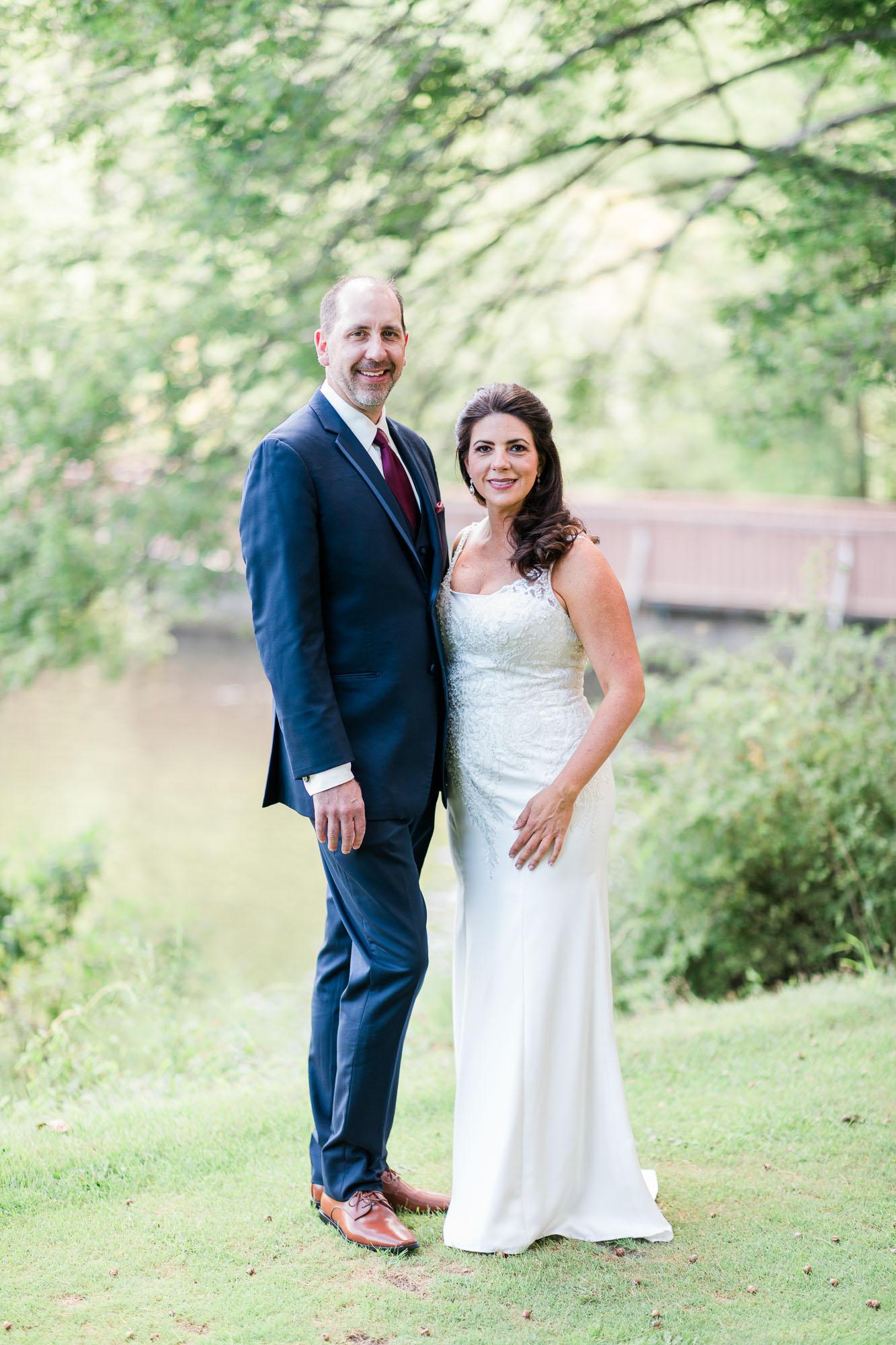 skytop-lodge-wedding-august-2395.jpg