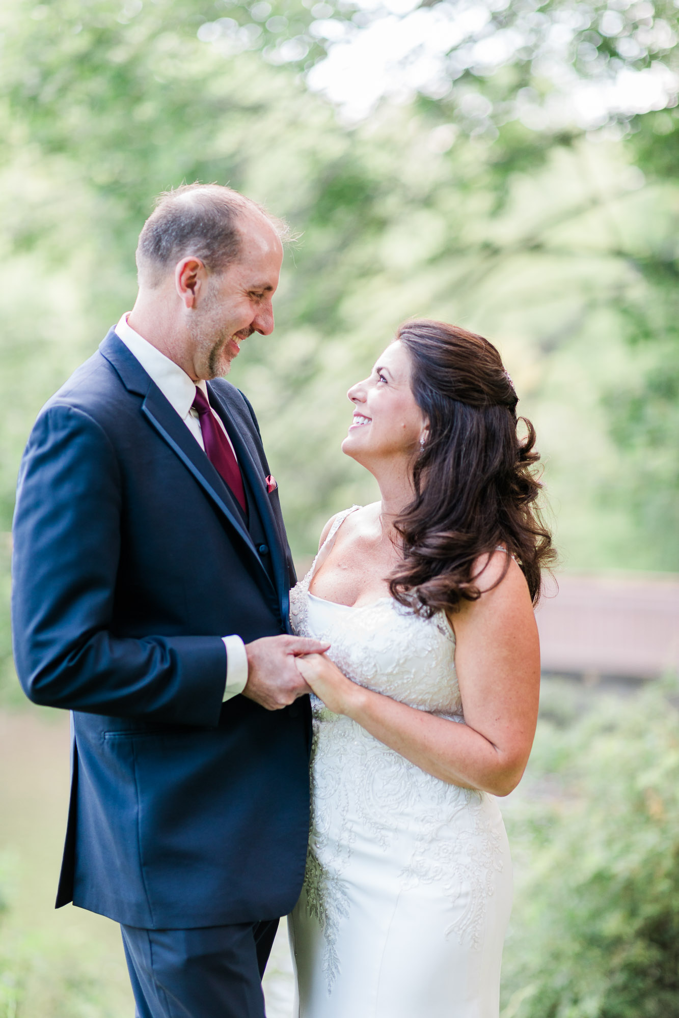 skytop-lodge-wedding-august-2402.jpg