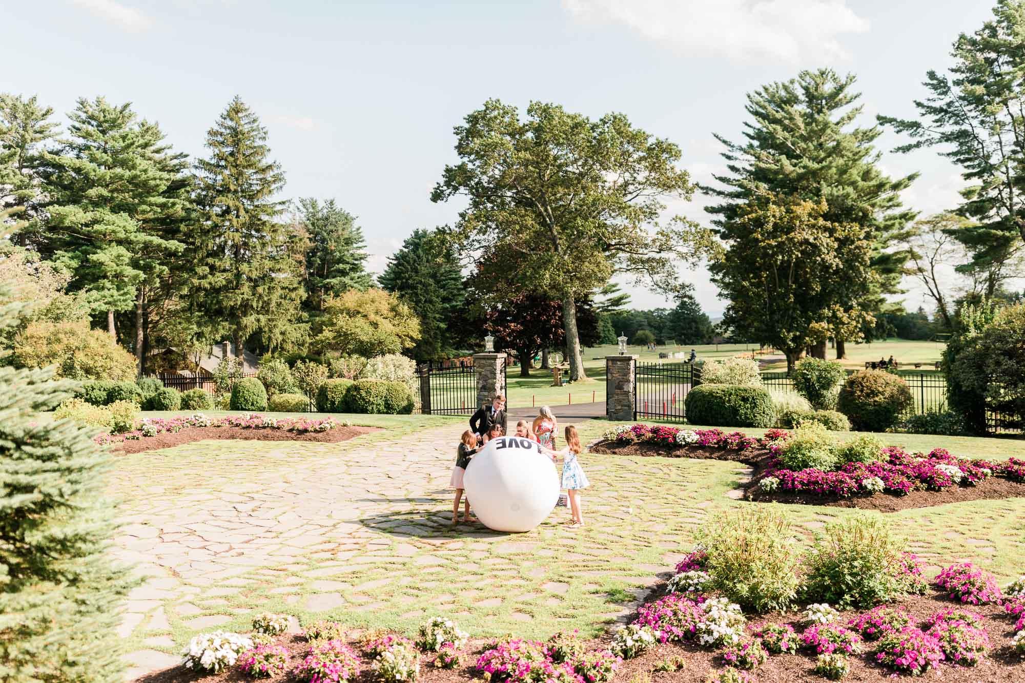skytop-lodge-wedding-august-2427.jpg