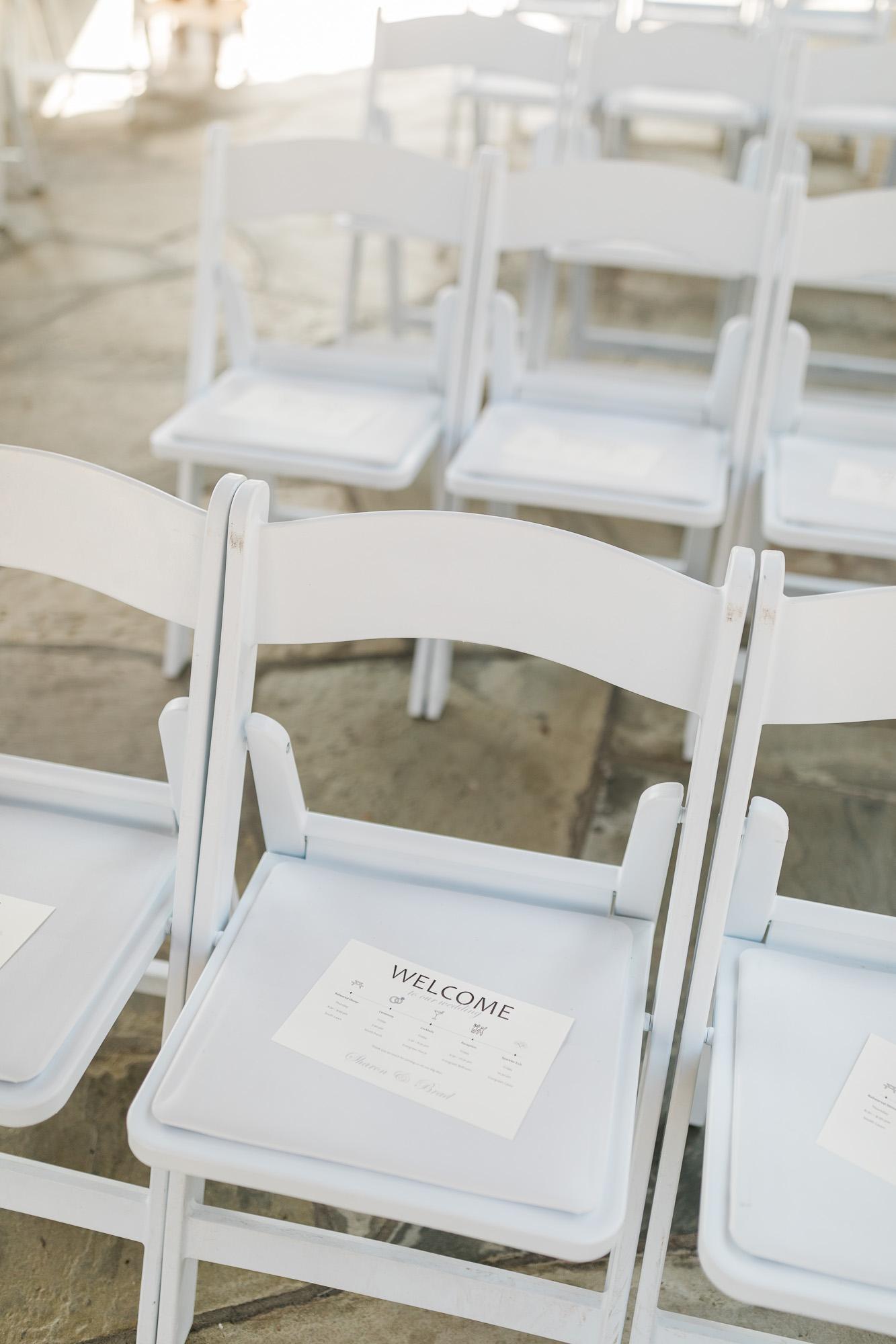 skytop-lodge-wedding-august-2419.jpg