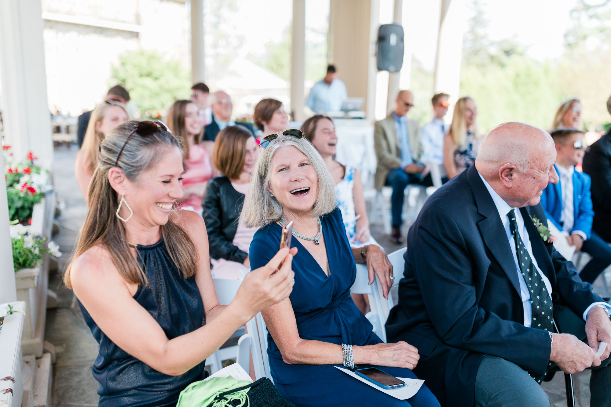 skytop-lodge-wedding-august-2456.jpg