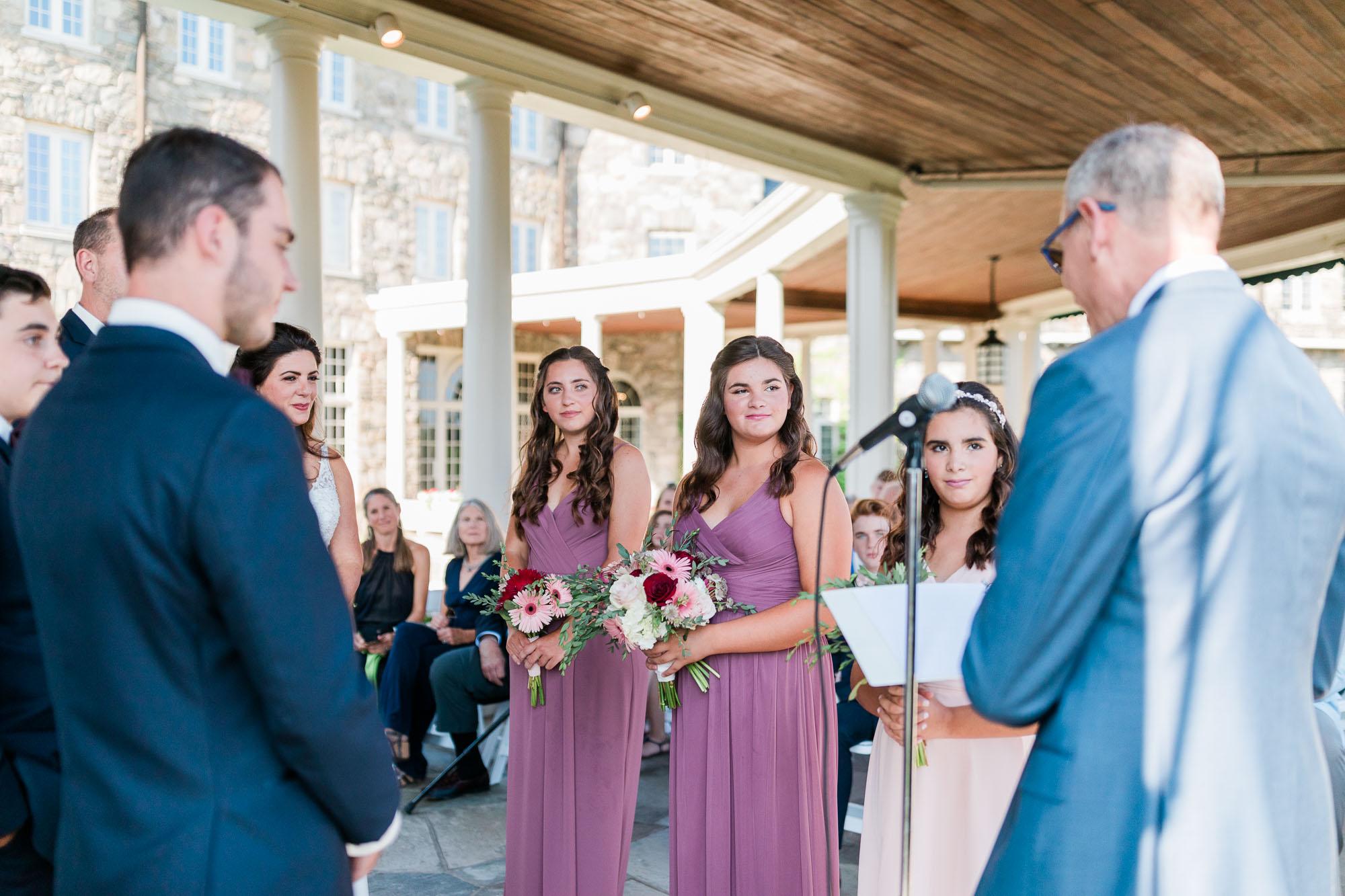 skytop-lodge-wedding-august-2467.jpg