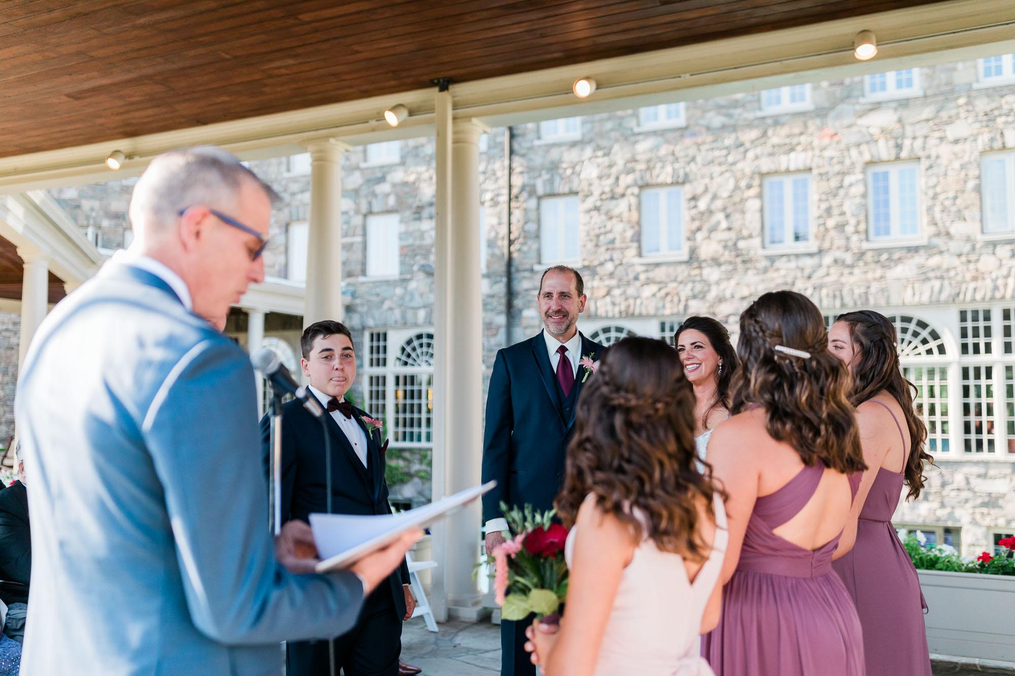 skytop-lodge-wedding-august-2469.jpg