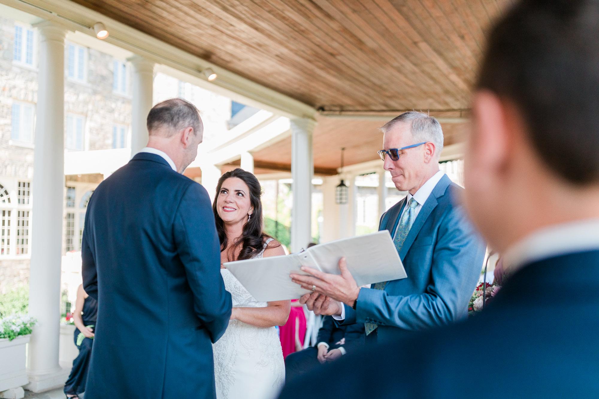 skytop-lodge-wedding-august-2475.jpg