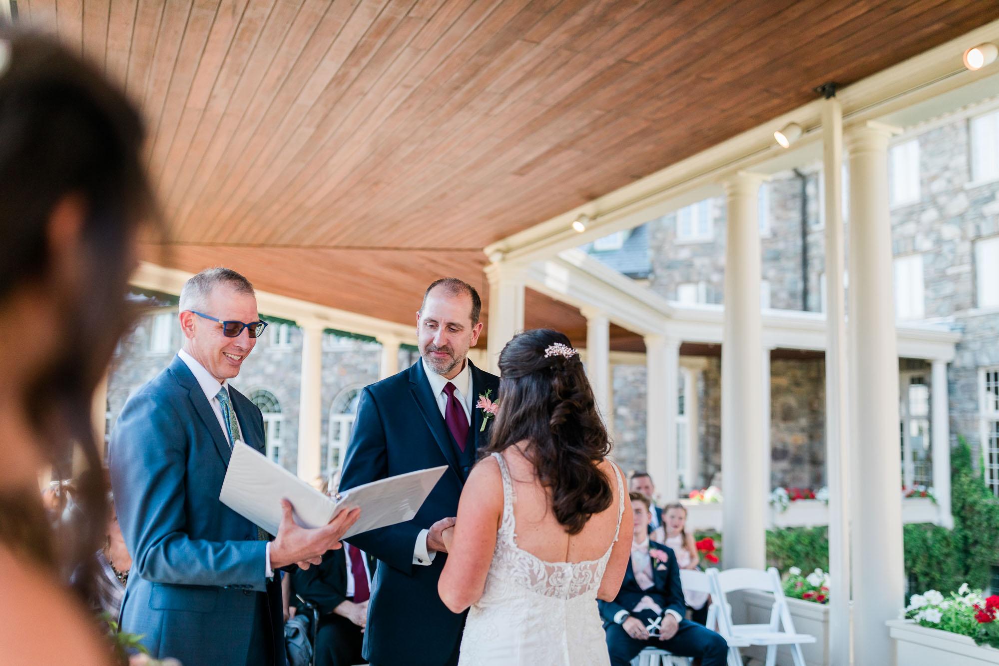 skytop-lodge-wedding-august-2480.jpg