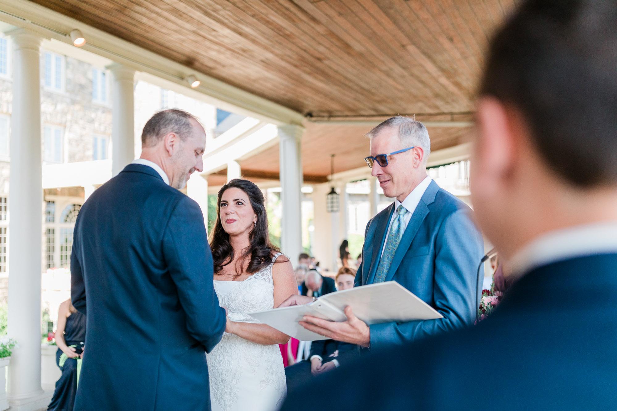 skytop-lodge-wedding-august-2477.jpg