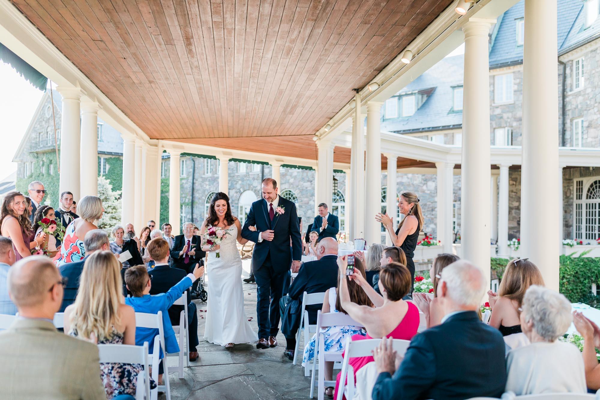 skytop-lodge-wedding-august-2487.jpg