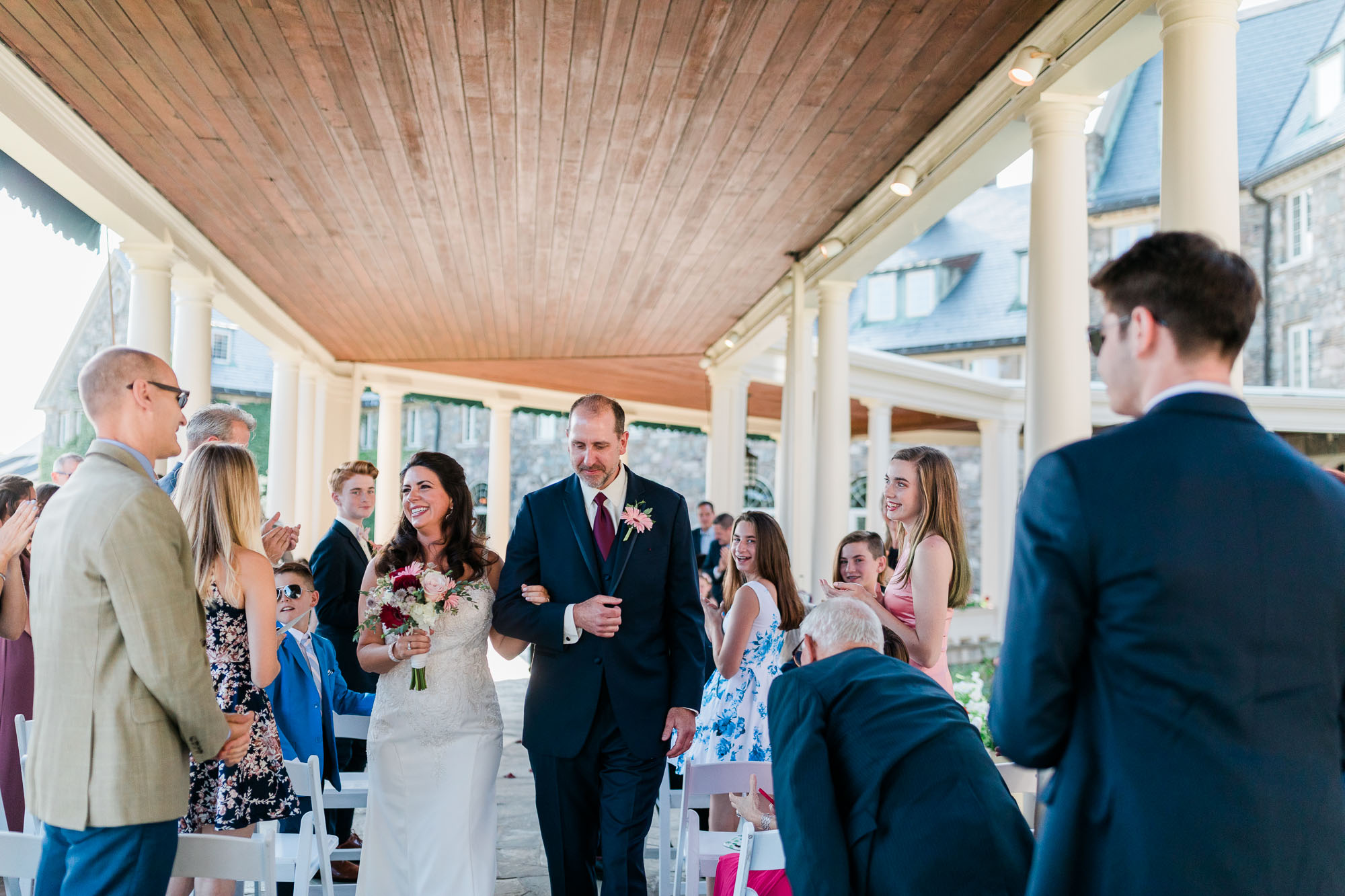skytop-lodge-wedding-august-2493.jpg