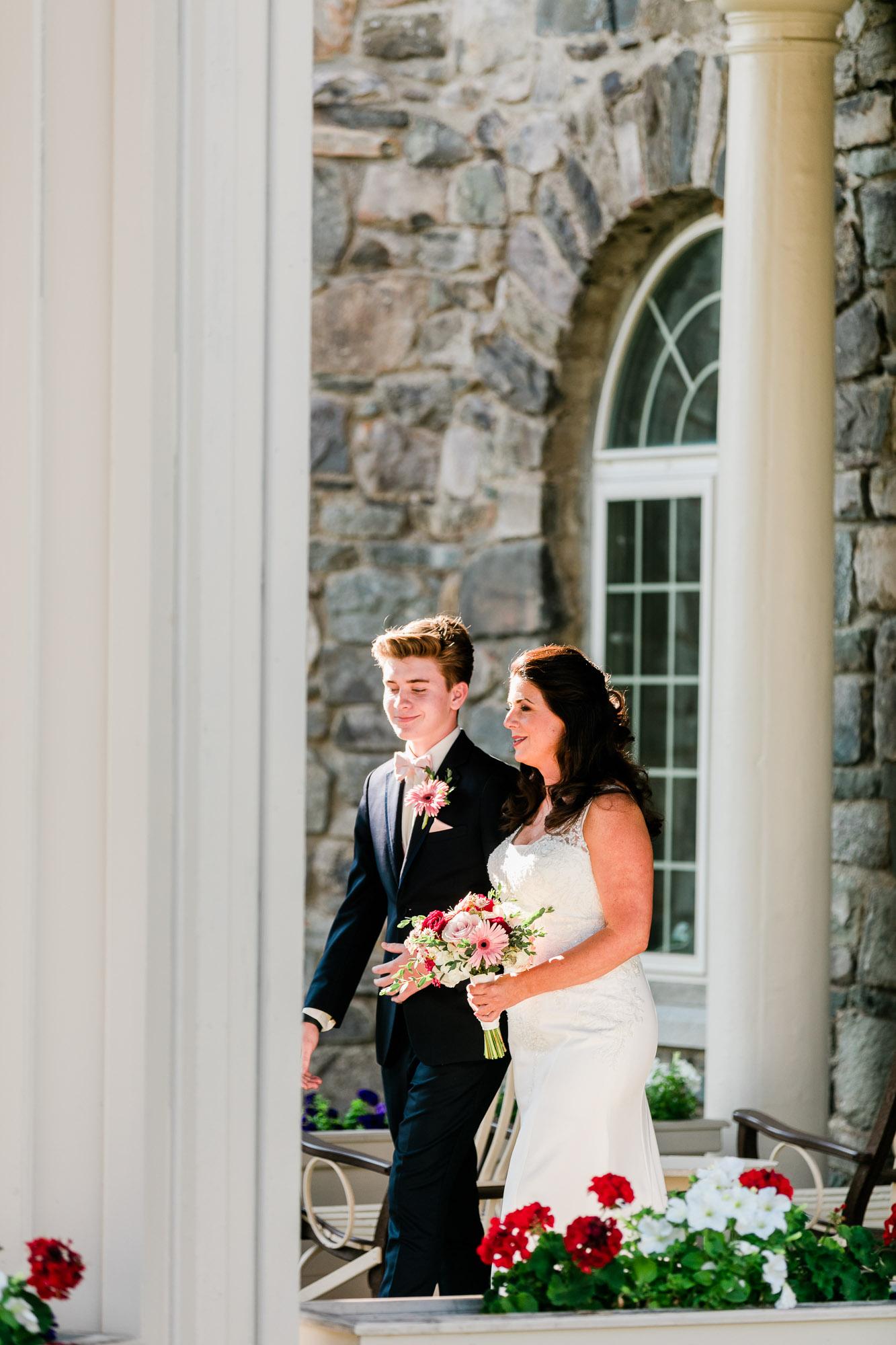 skytop-lodge-wedding-august-9703.jpg
