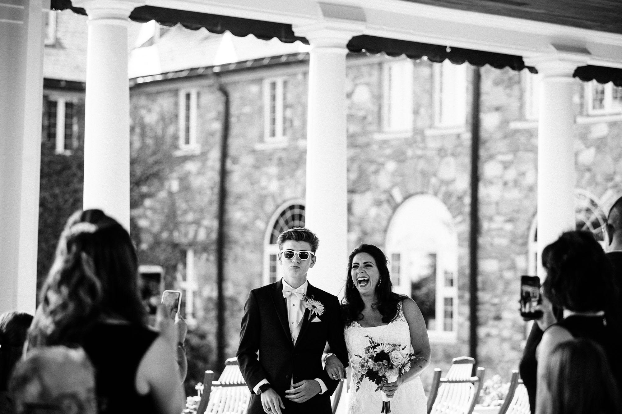 skytop-lodge-wedding-august-9716.jpg