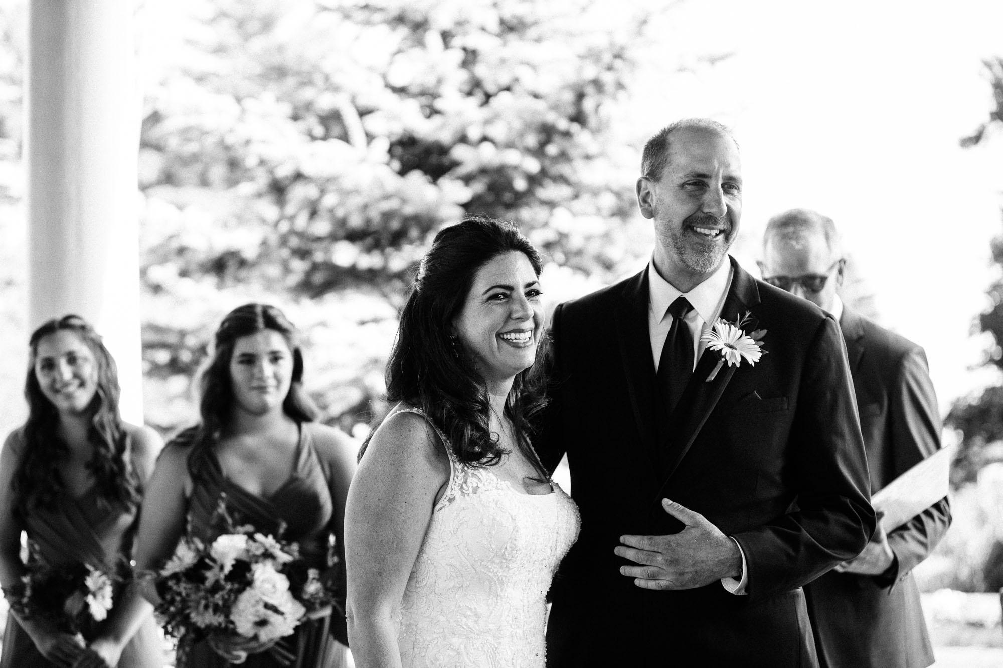 skytop-lodge-wedding-august-9764.jpg