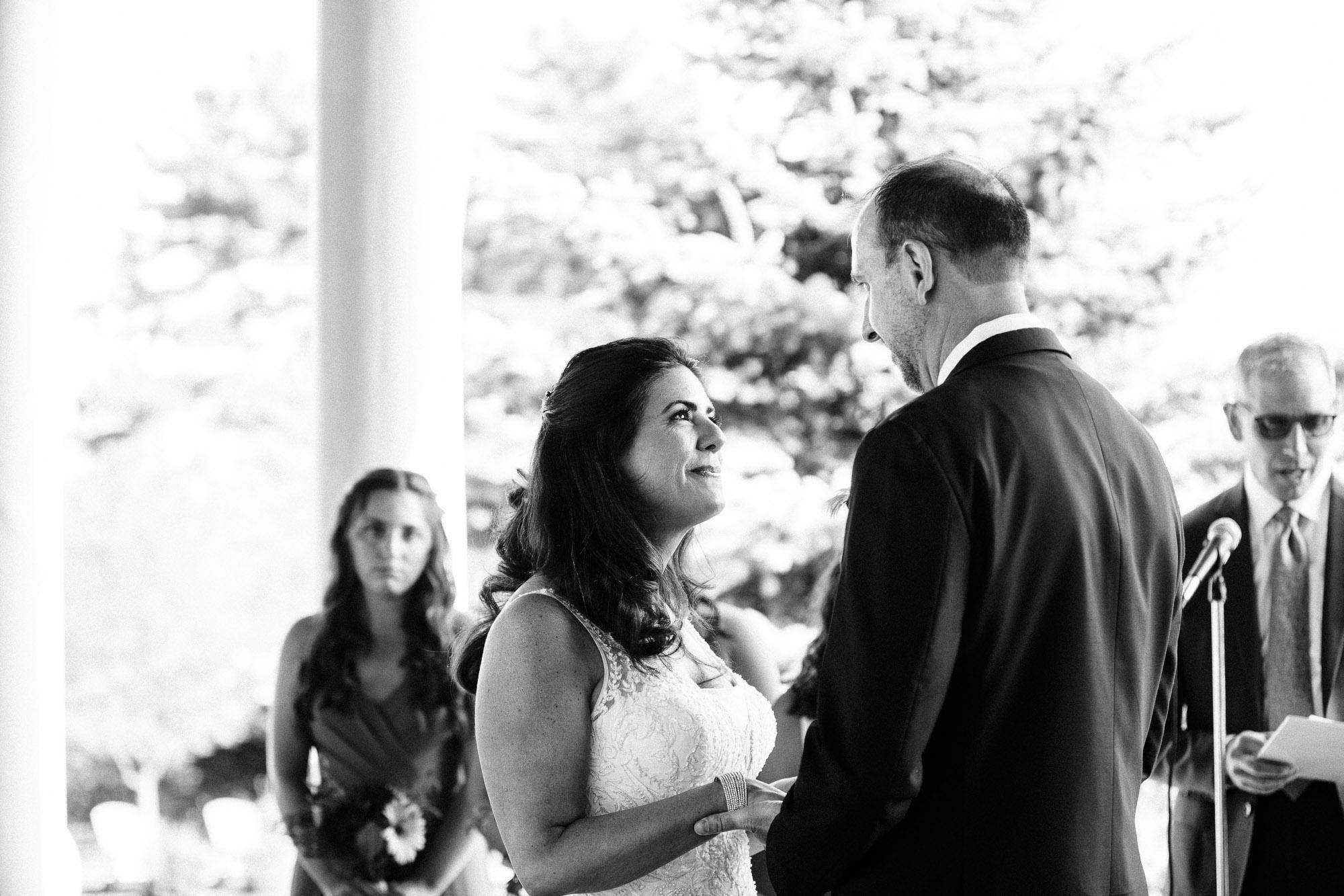 skytop-lodge-wedding-august-9772.jpg