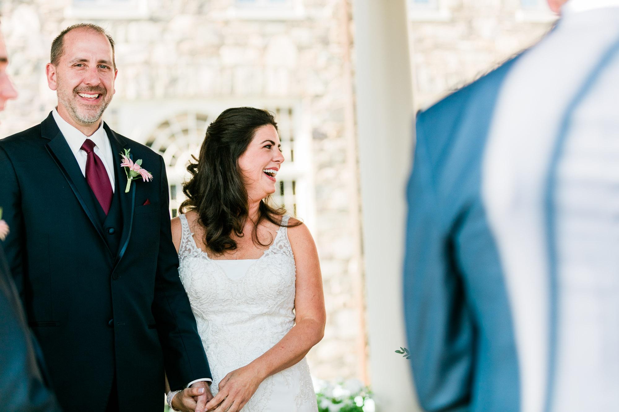skytop-lodge-wedding-august-9783.jpg