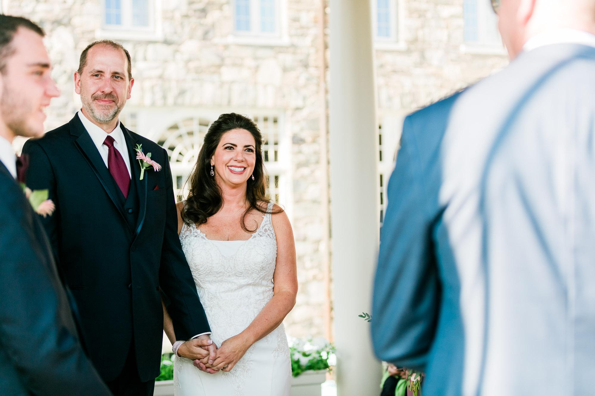 skytop-lodge-wedding-august-9786.jpg