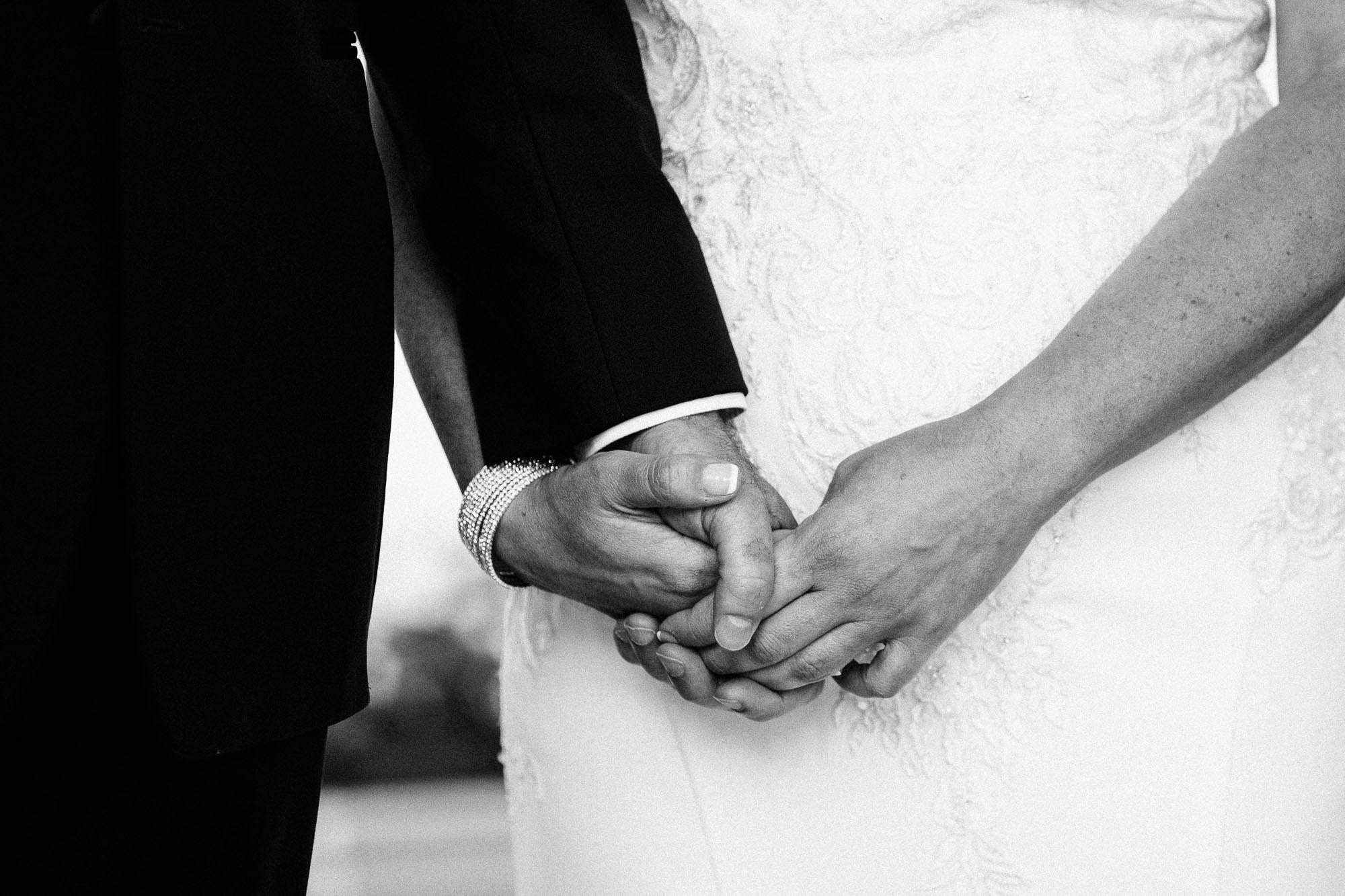 skytop-lodge-wedding-august-9787.jpg