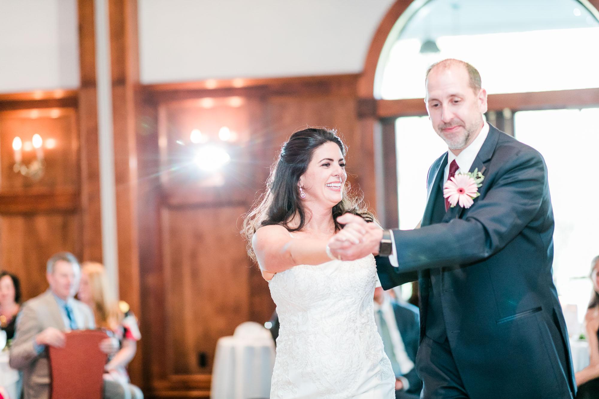 skytop-lodge-wedding-august-0054.jpg