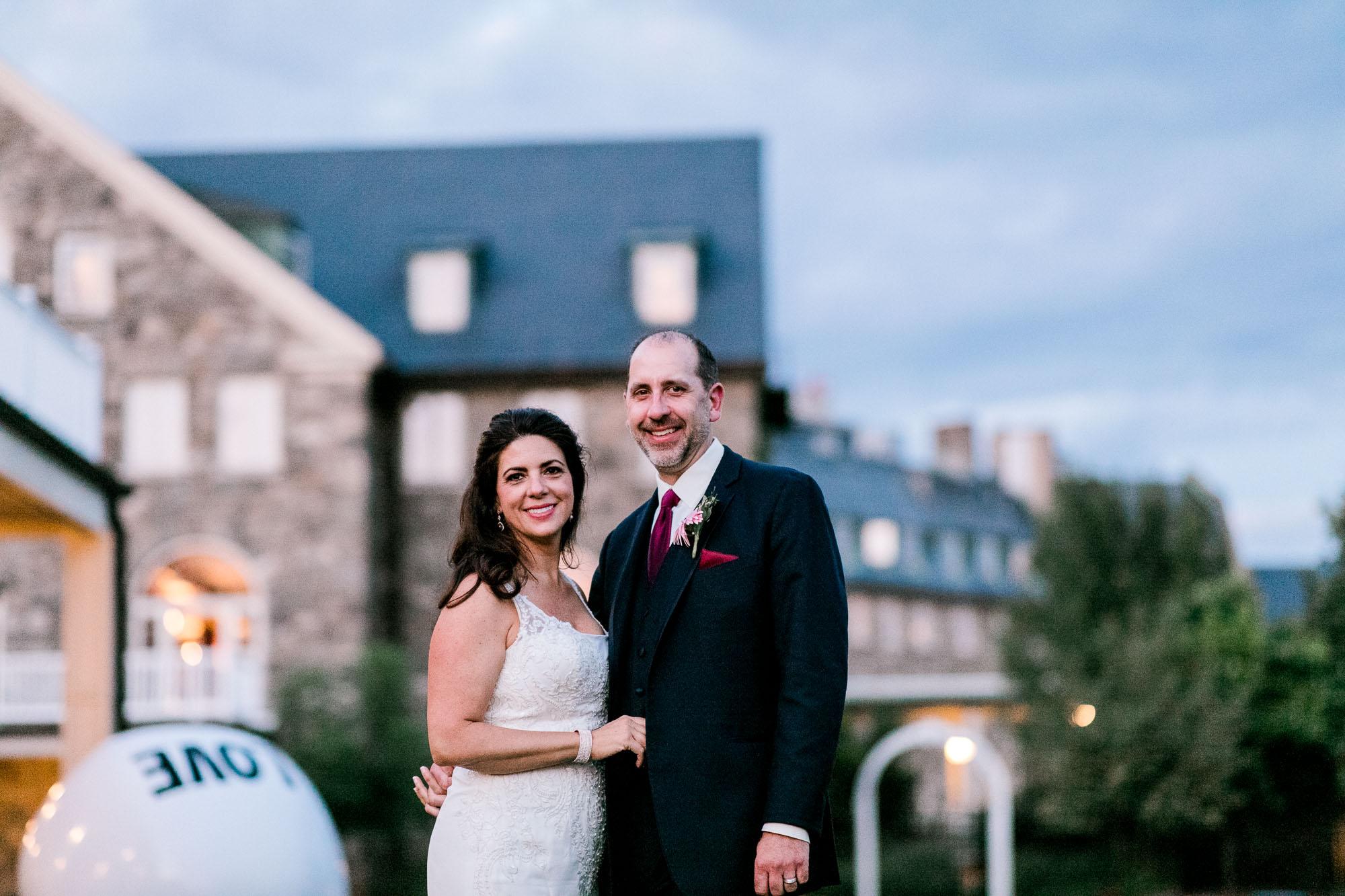 skytop-lodge-wedding-august-0171.jpg