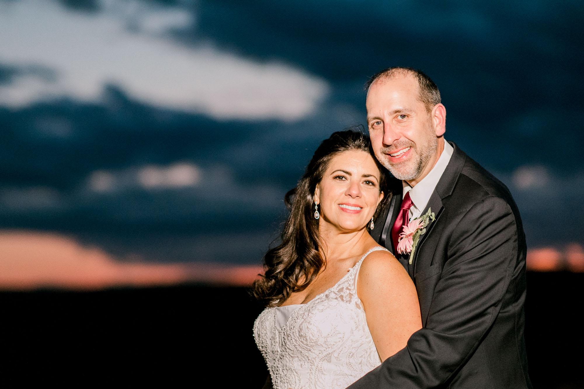 skytop-lodge-wedding-august-0190.jpg