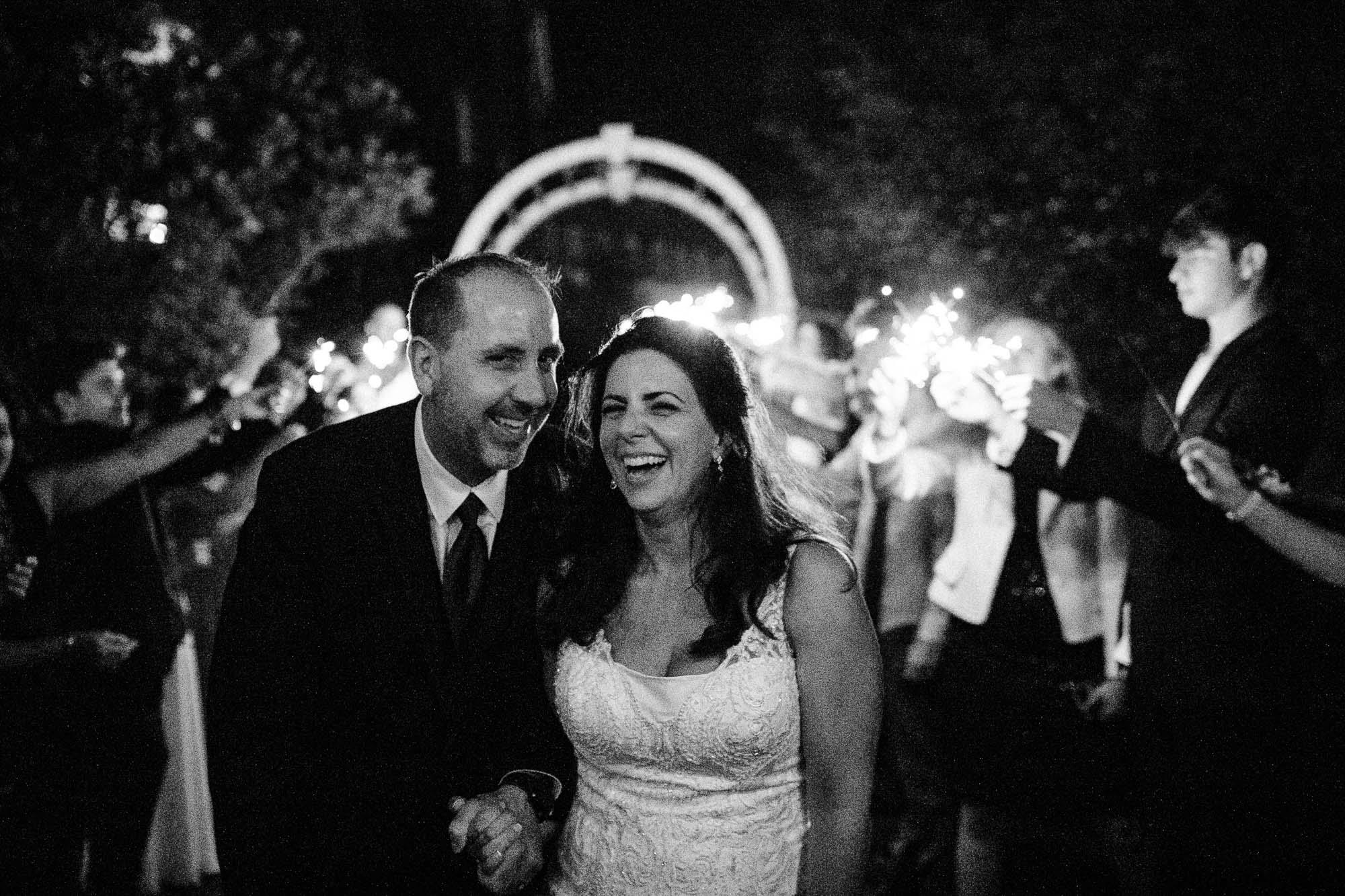 skytop-lodge-wedding-august-2993.jpg