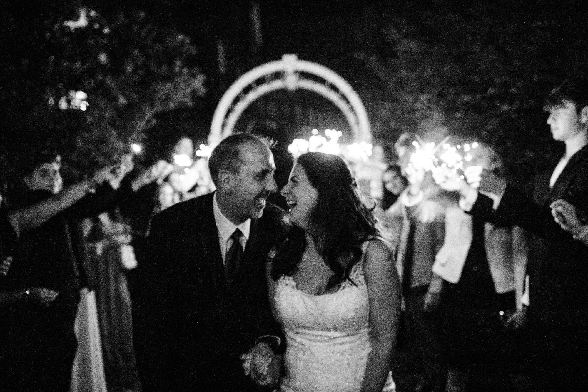 skytop-lodge-wedding-august-2992.jpg