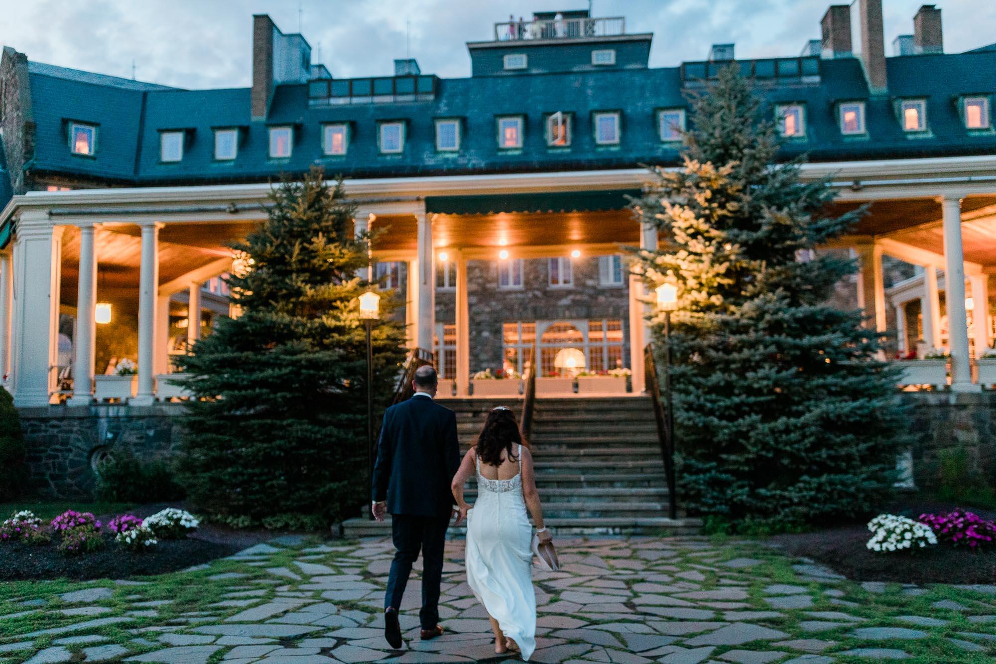 skytop-lodge-wedding-august-2786.jpg