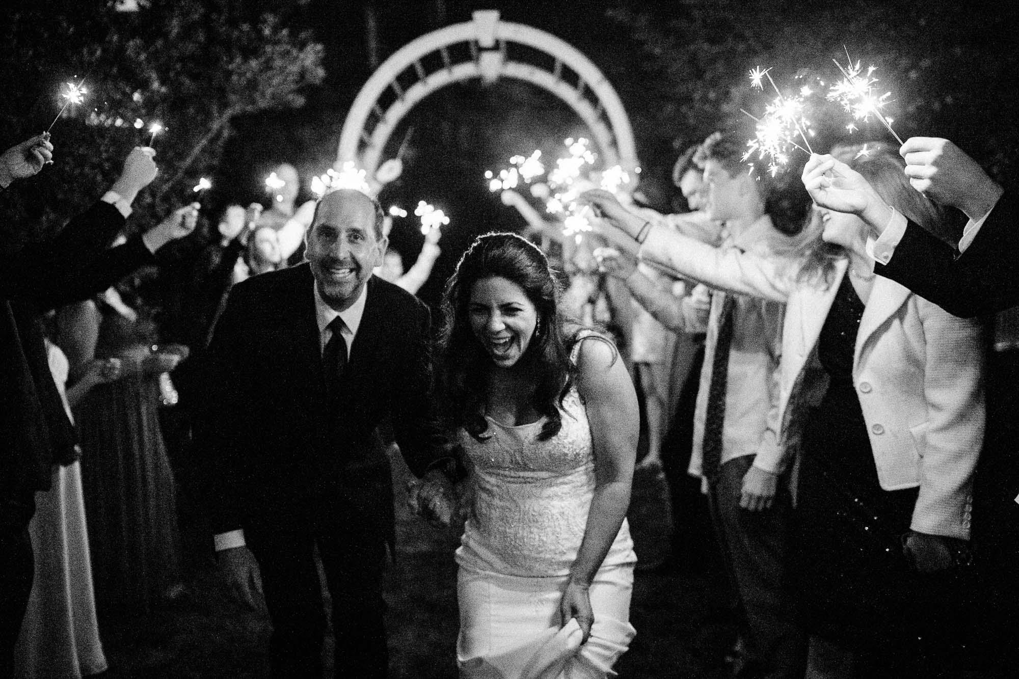 skytop-lodge-wedding-august-2989.jpg